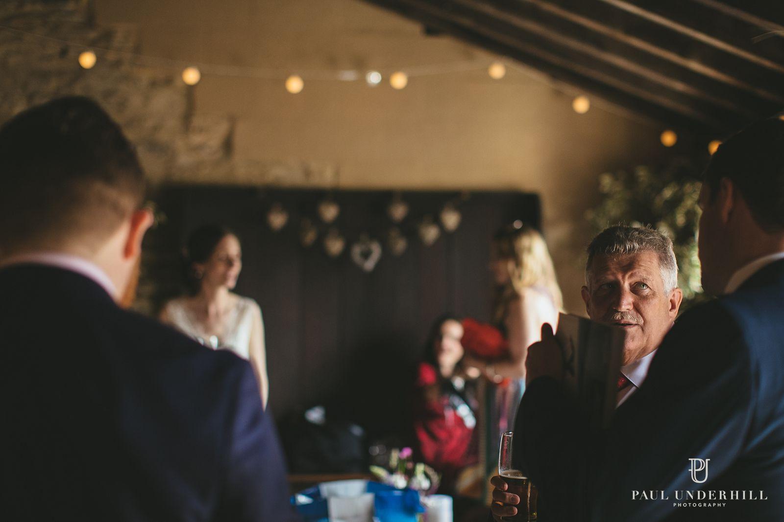 Creative photography weddings