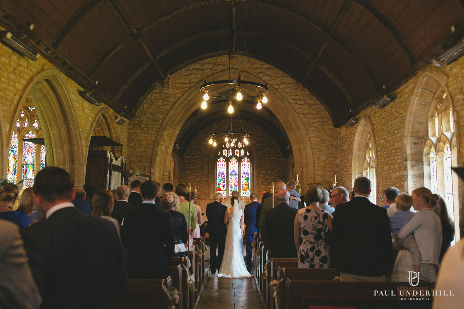 Dorset country weddings