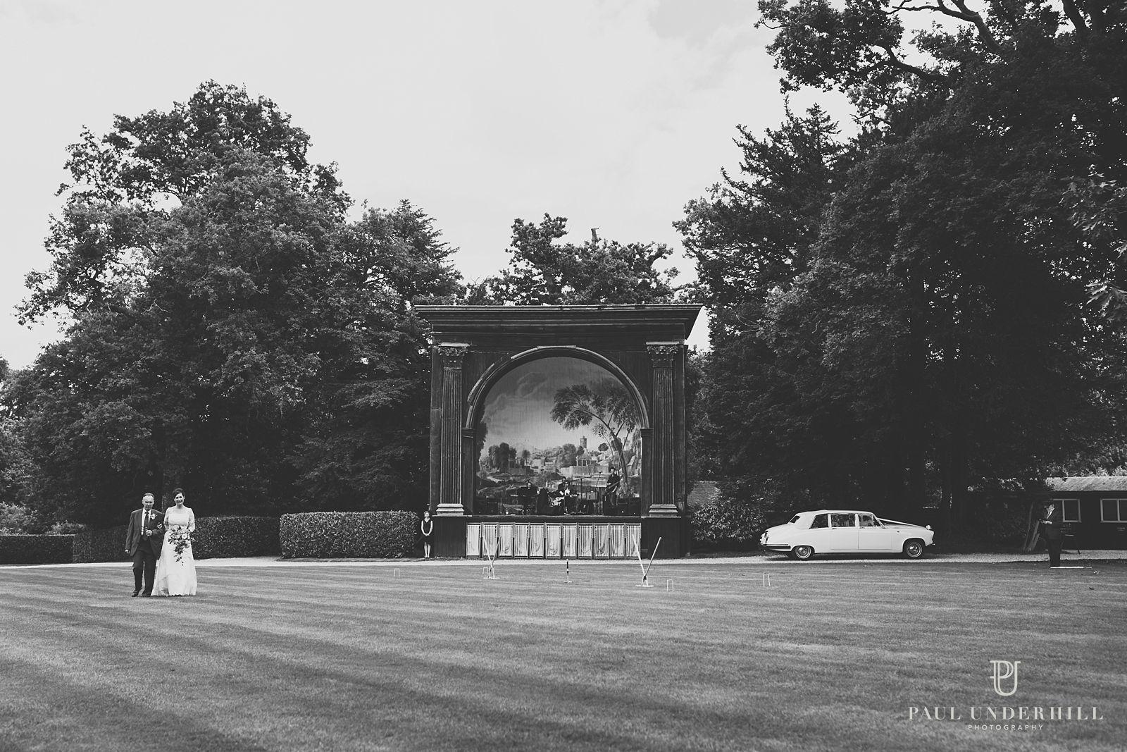 Creative wedding photographer Wiltshire