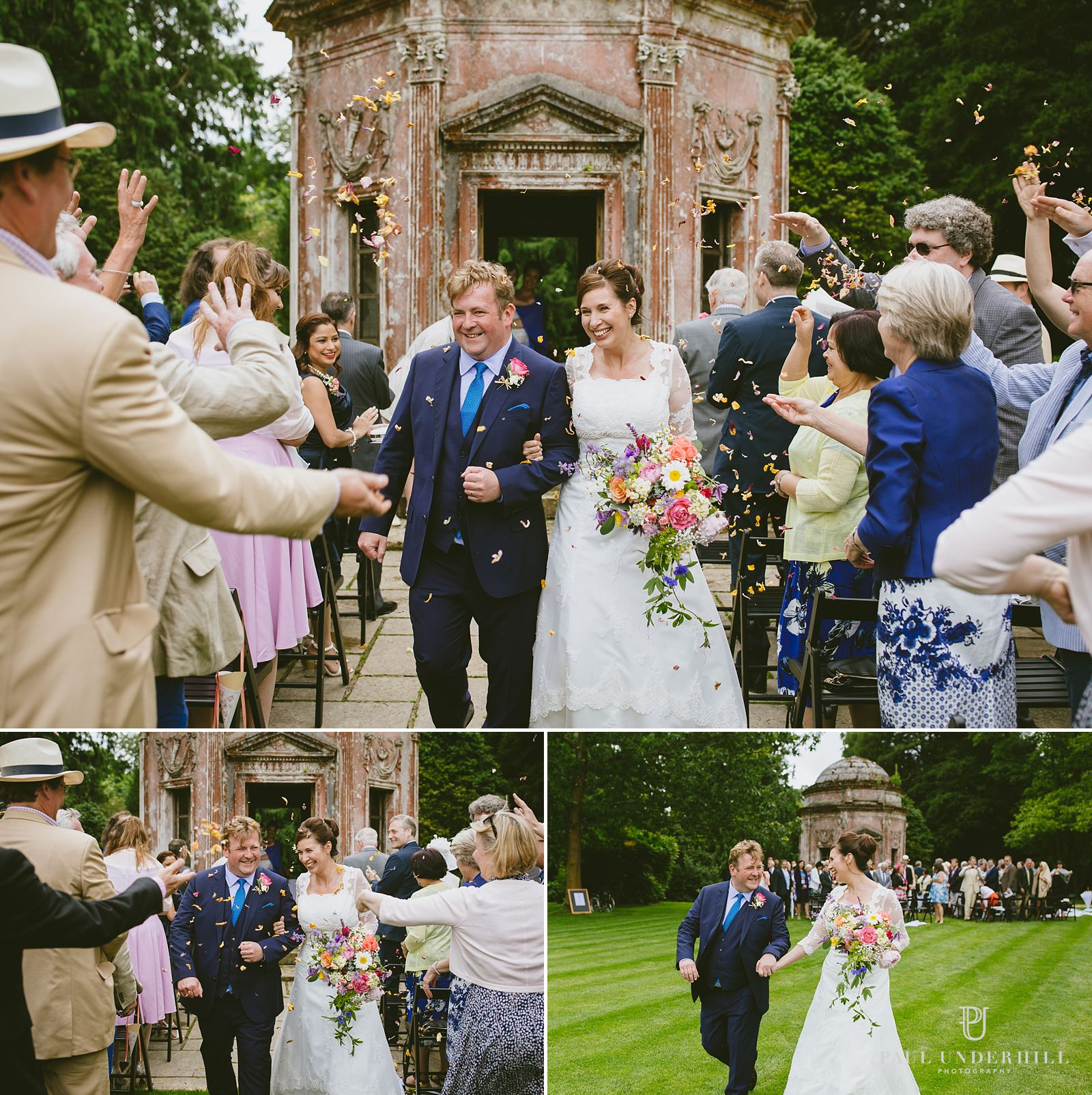 Wedding photographers Wiltshire