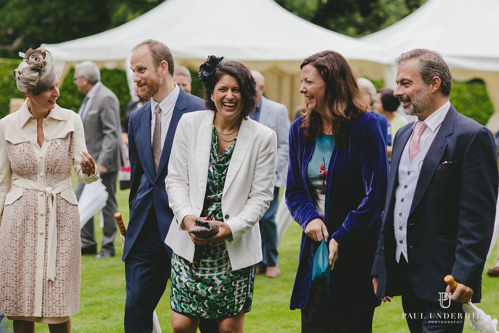 Wedding photographers in Wiltshire
