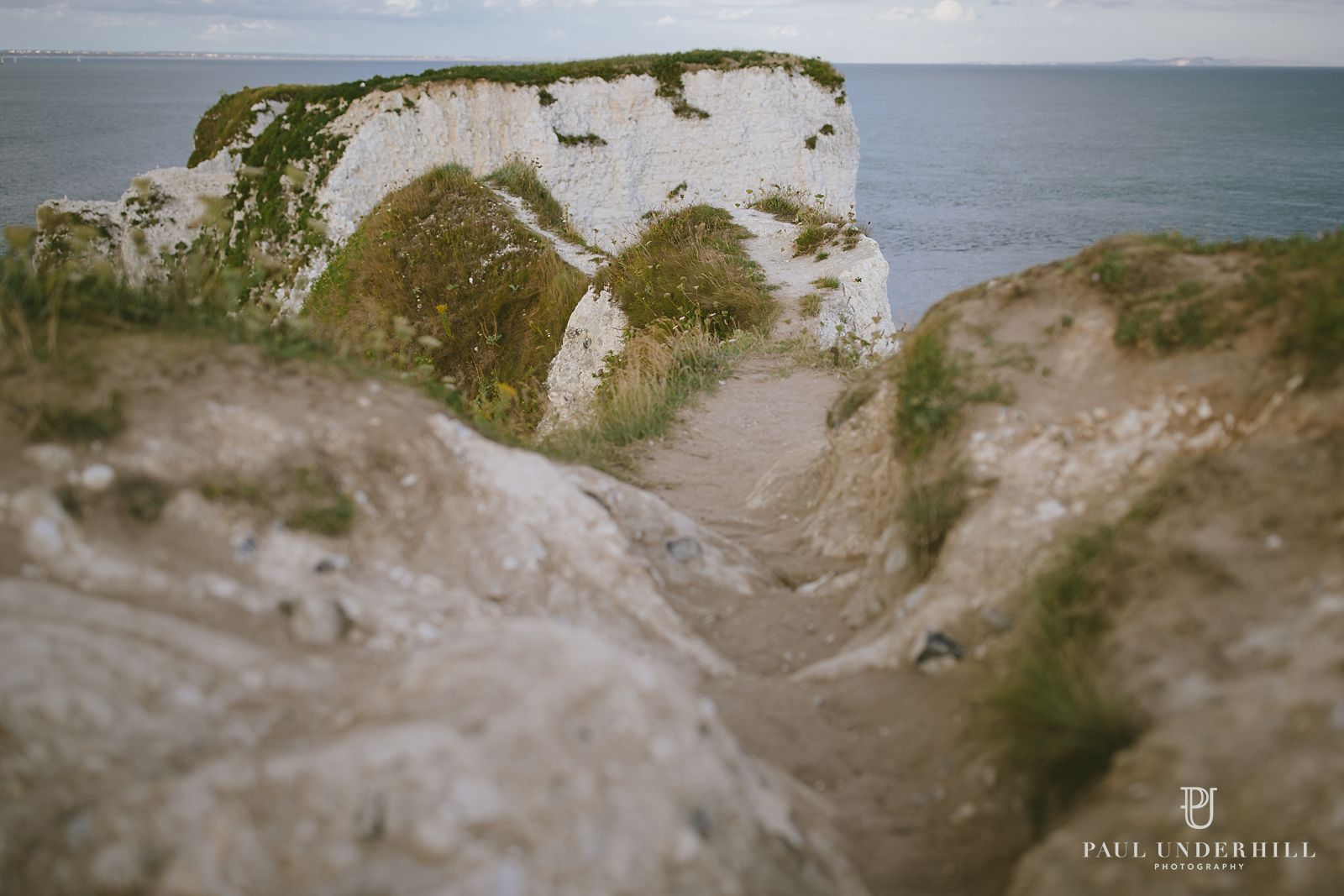 Adventures on the Jurassic coast