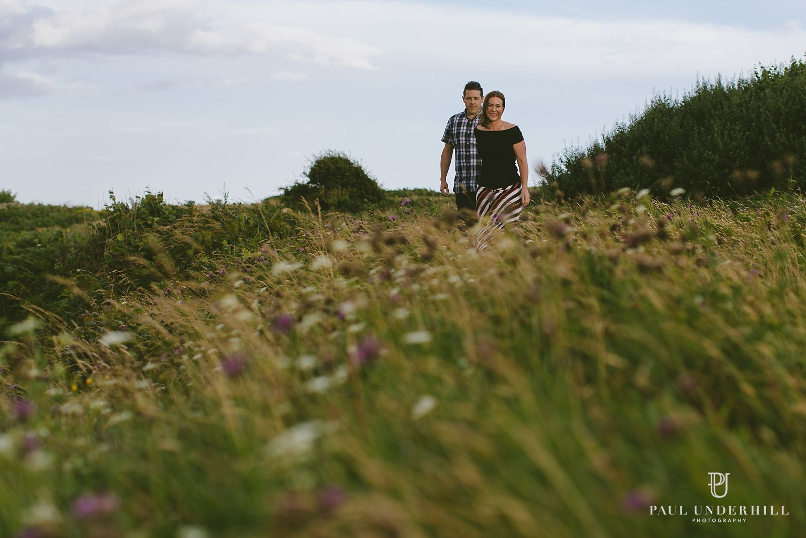 Creative photographers in Dorset