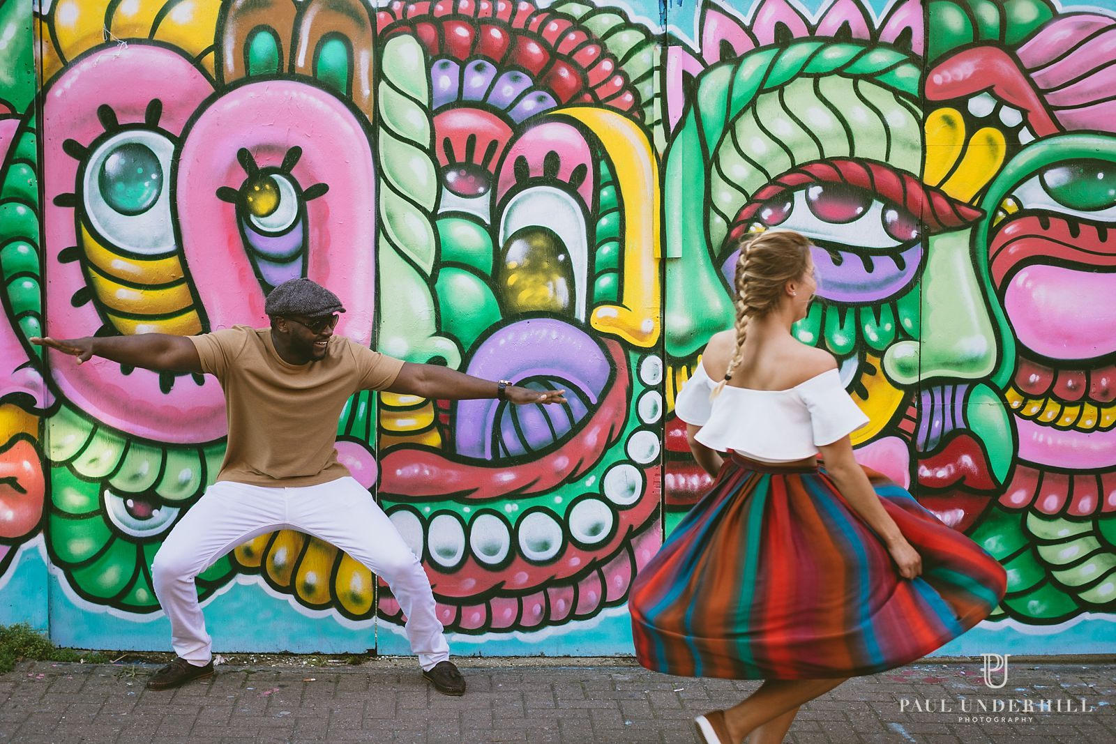 alternative-wedding-photographers-in-london