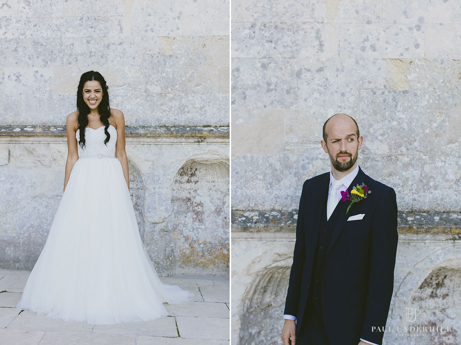 bride-and-groom-portraits-dorset-wedding