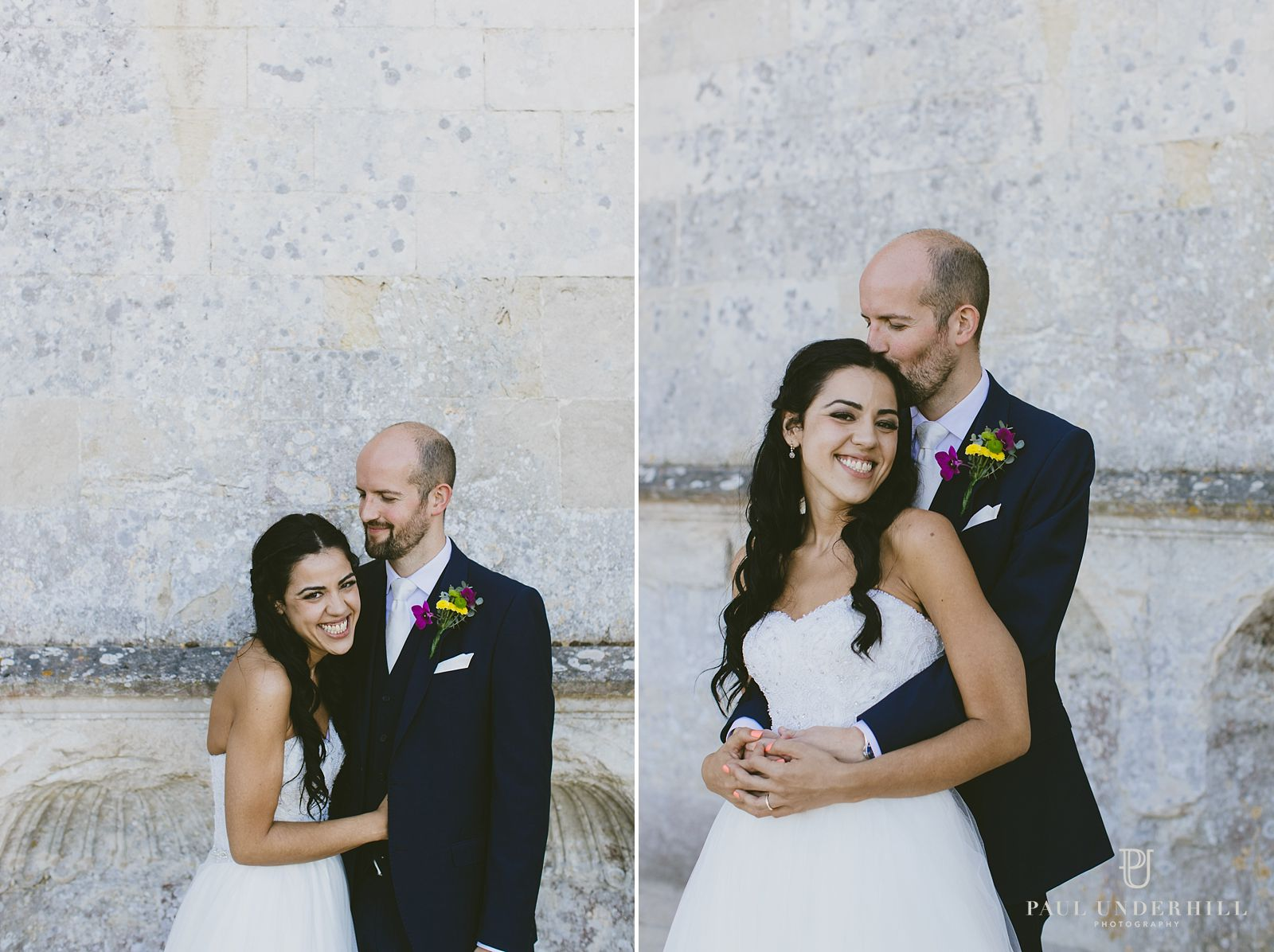 bride-and-groom-portraits-lulworth