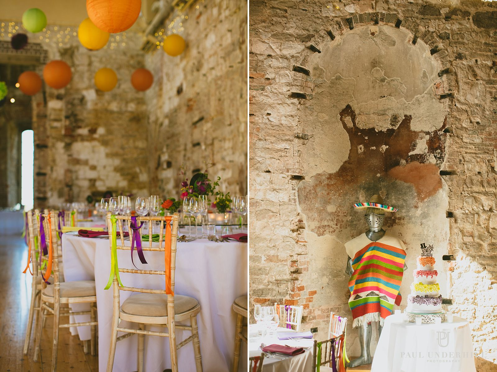 bright-colours-mexican-themed-wedding
