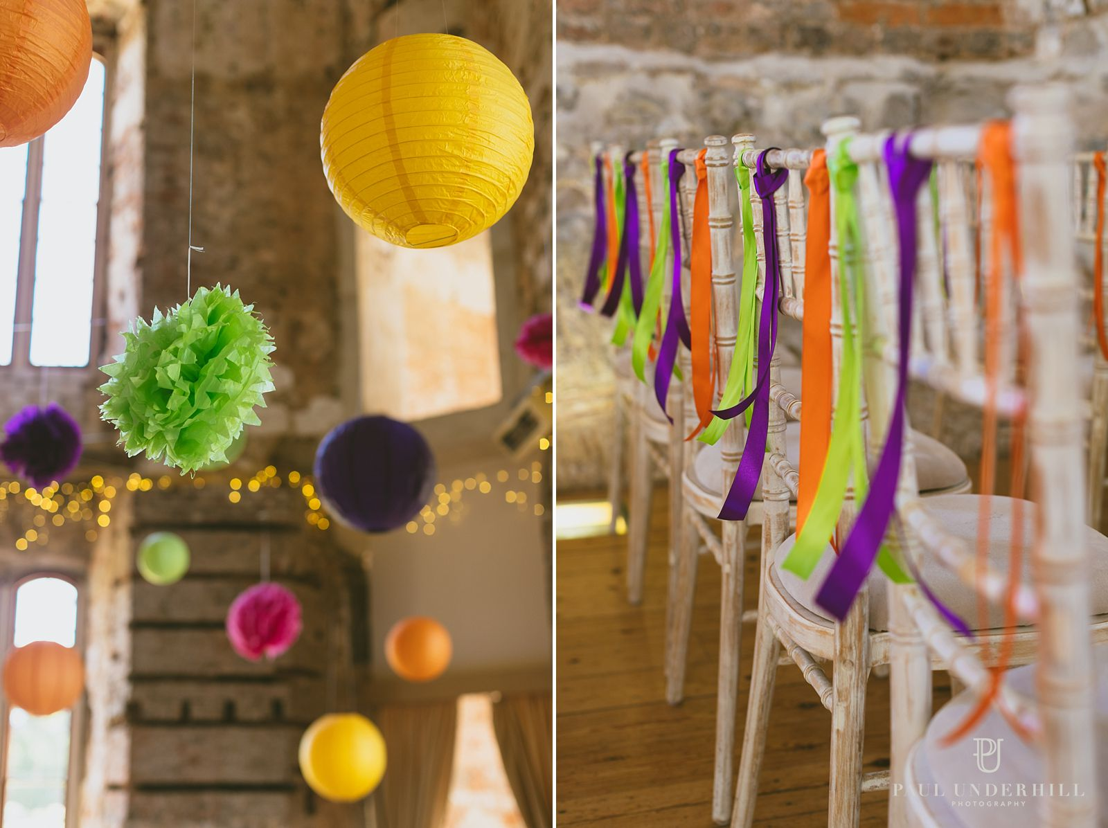 bright-colours-wedding-theme