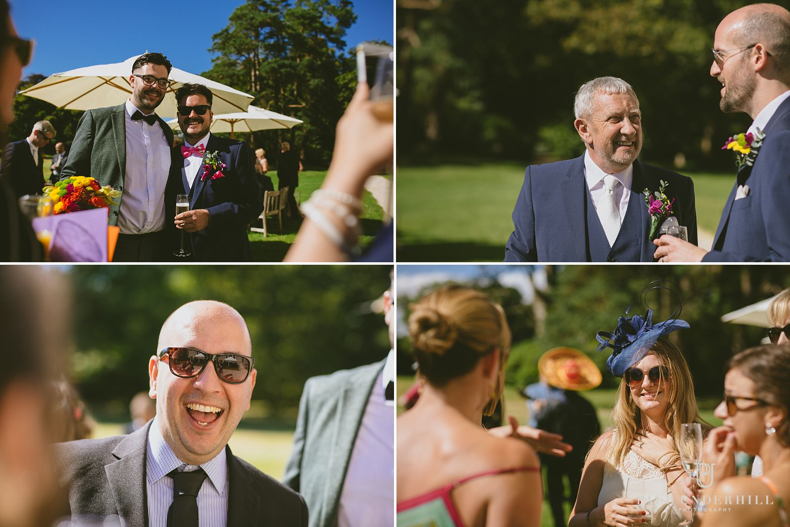 candid-photography-dorset-wedding