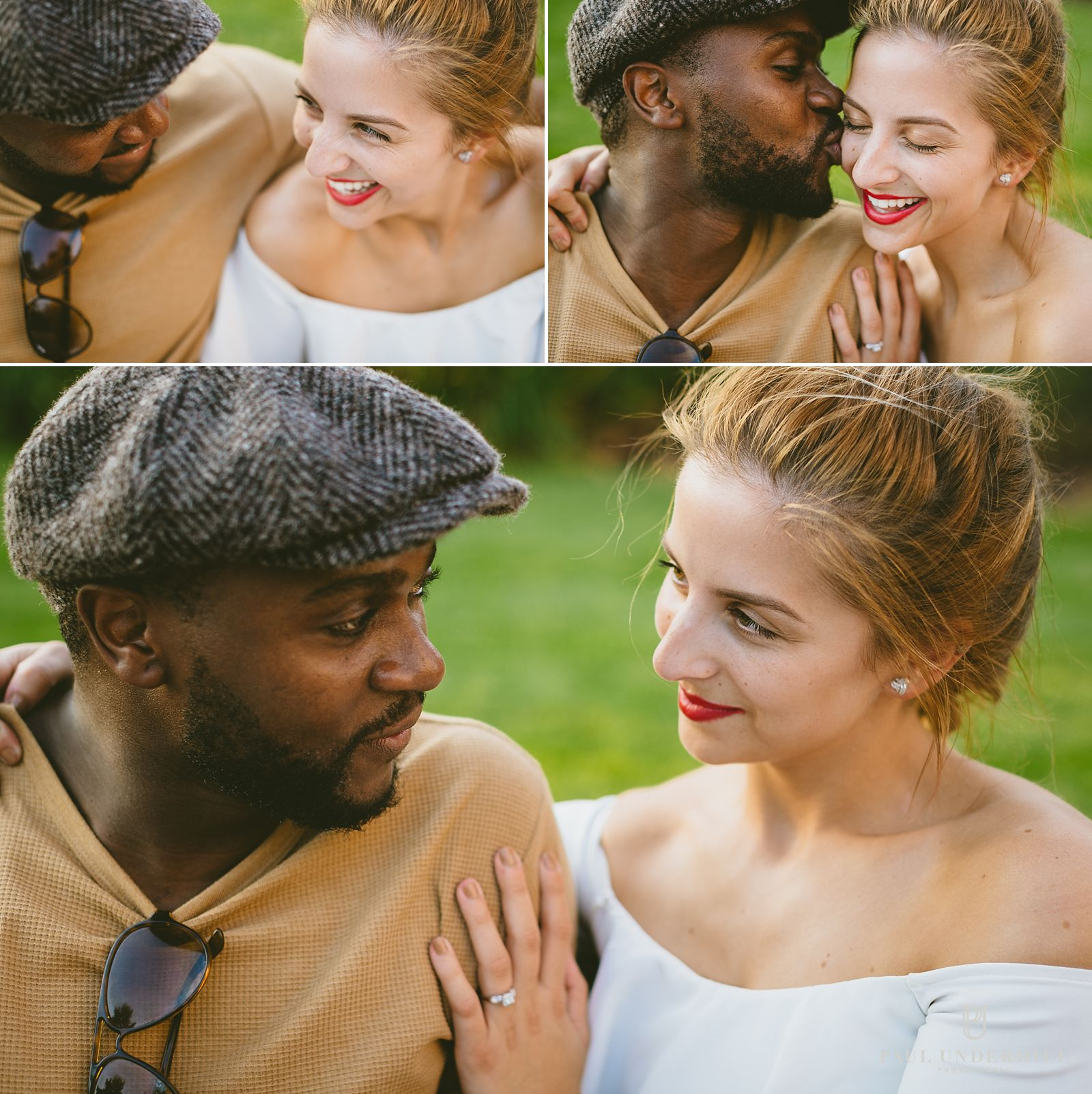 couple-portraits-in-london