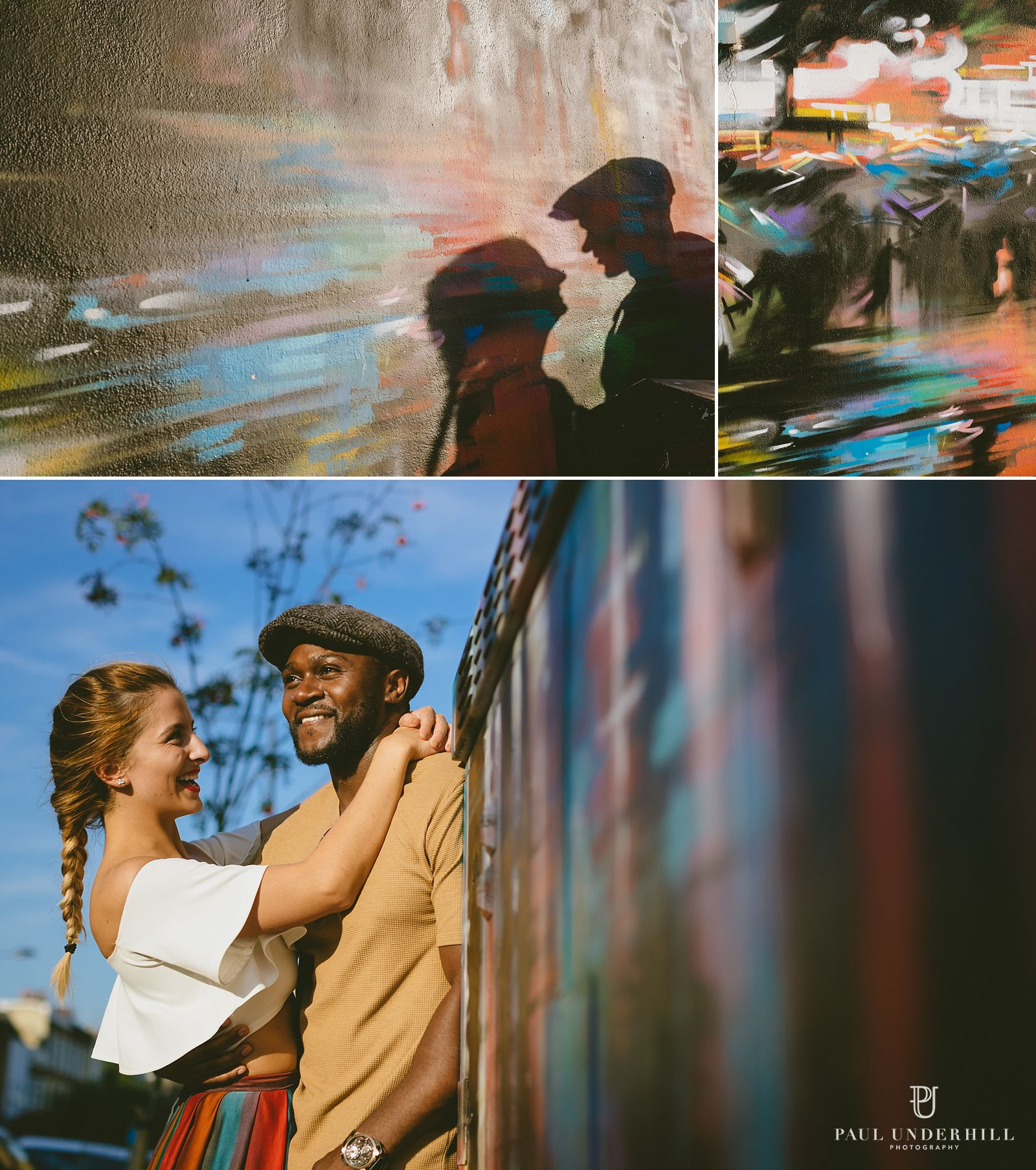 creative-london-photographer
