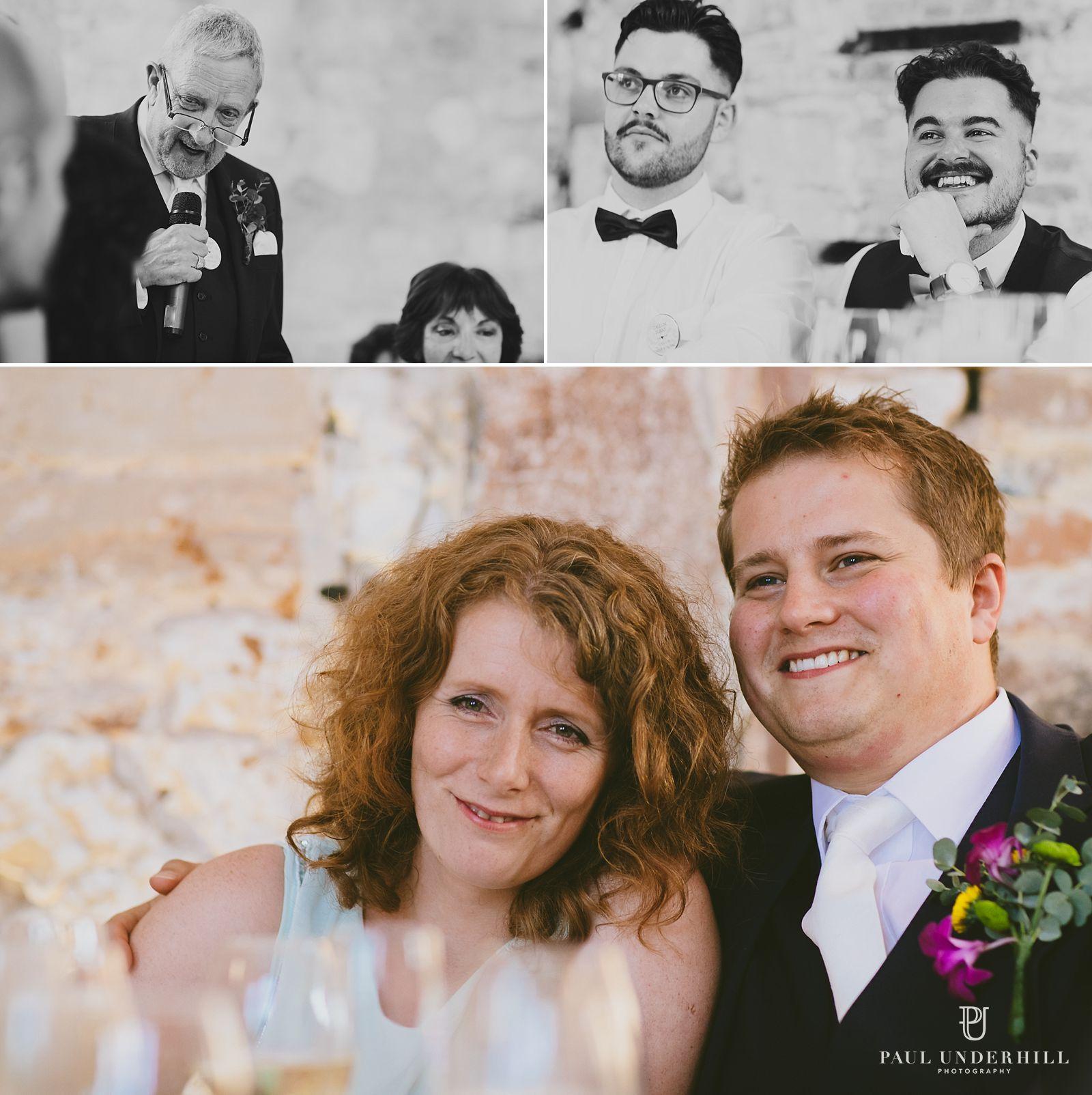 creative-documentary-photography-weddings