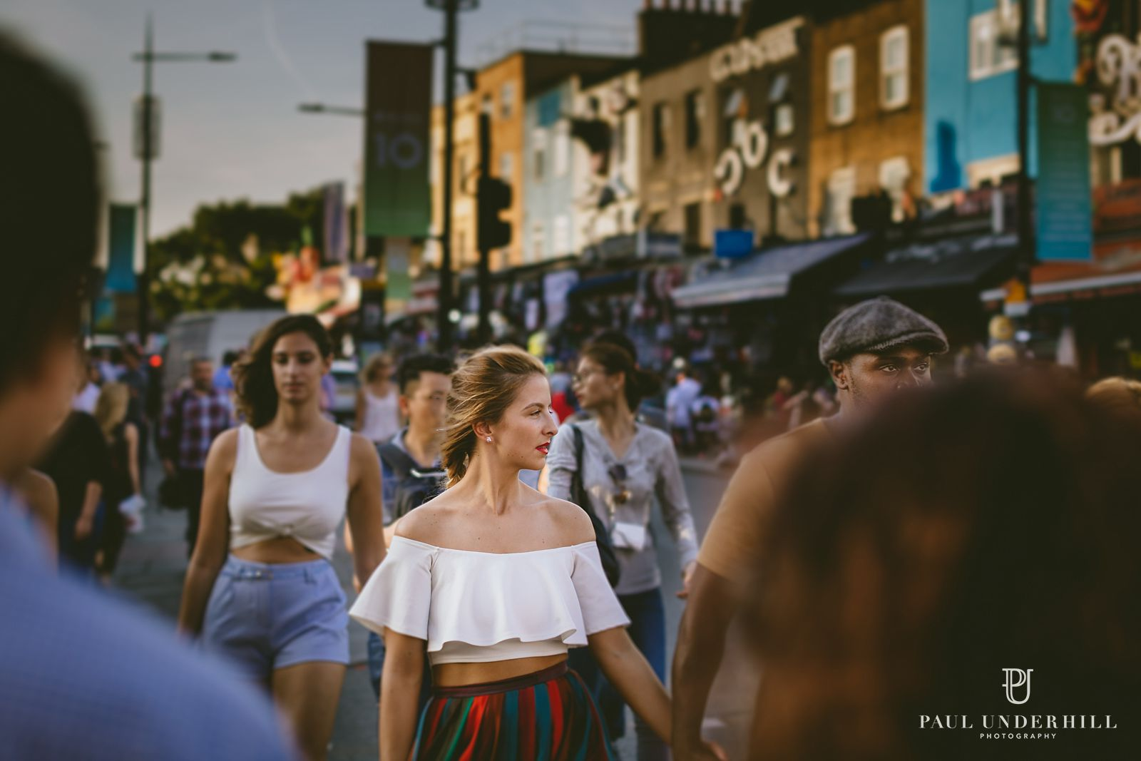 creative-lifestyle-portraits-london