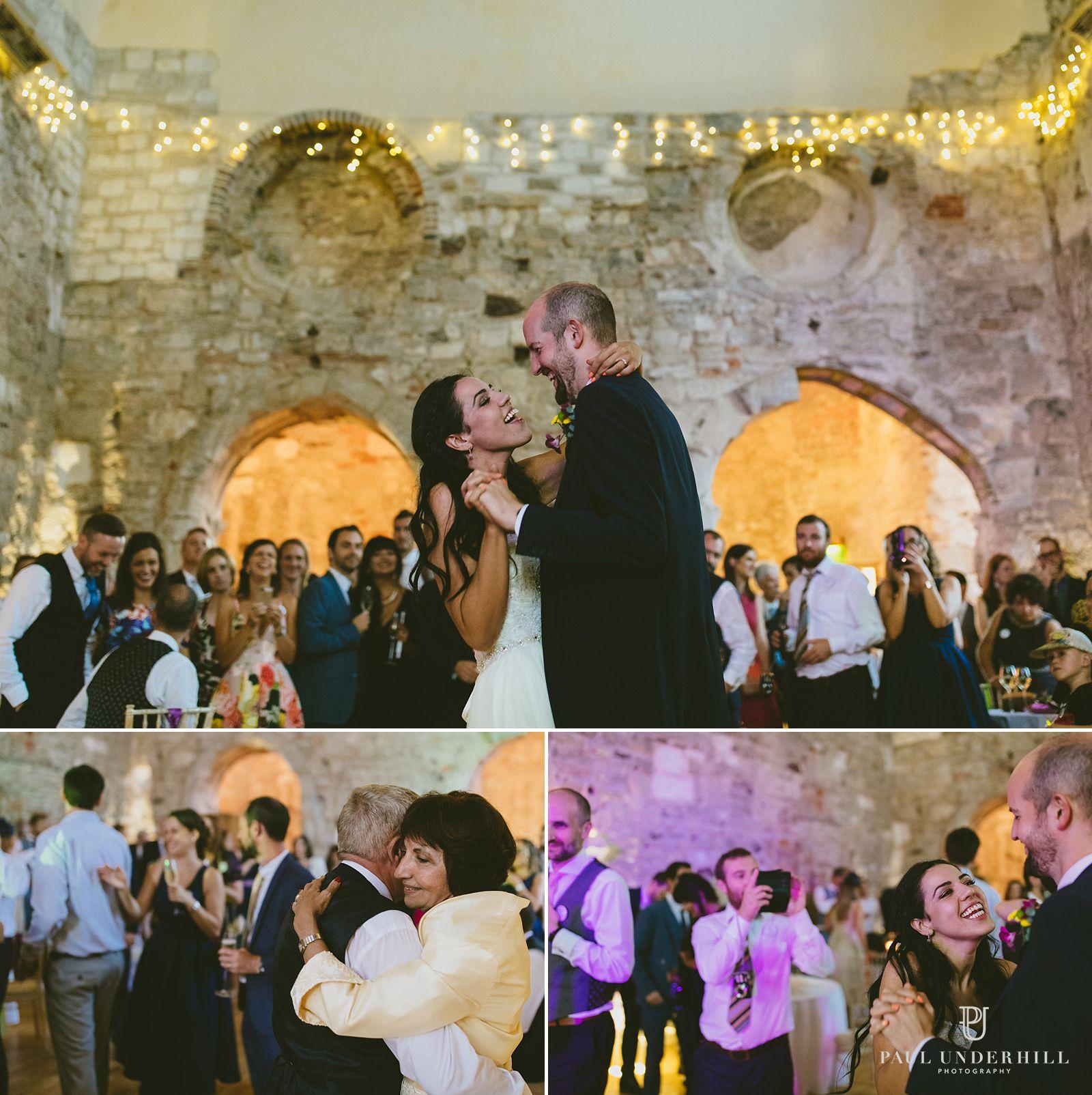dancing-wedding-reception-lulworth
