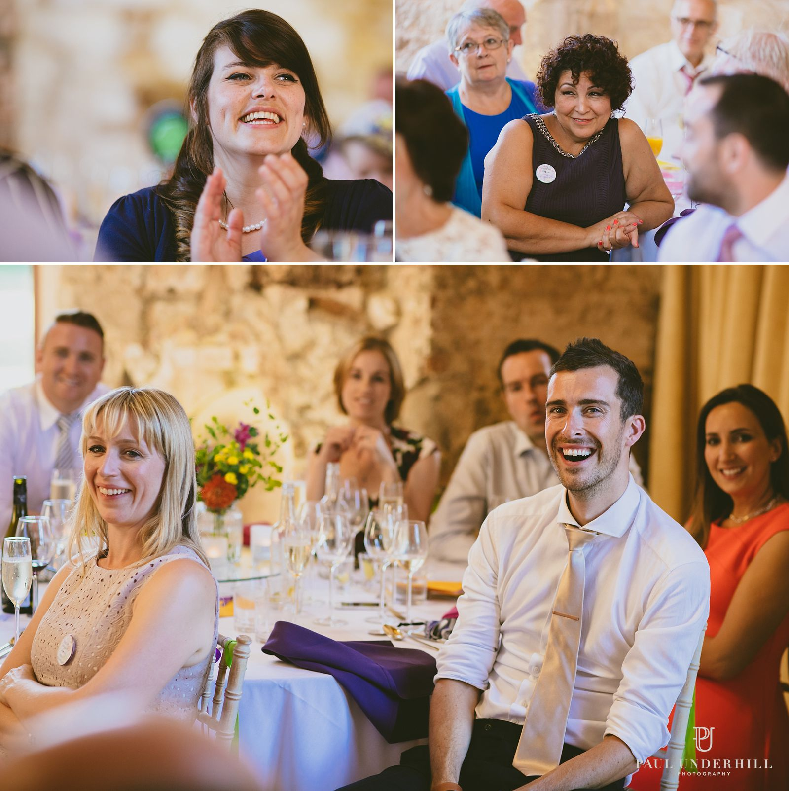 dorset-photographers-lulworth-wedding