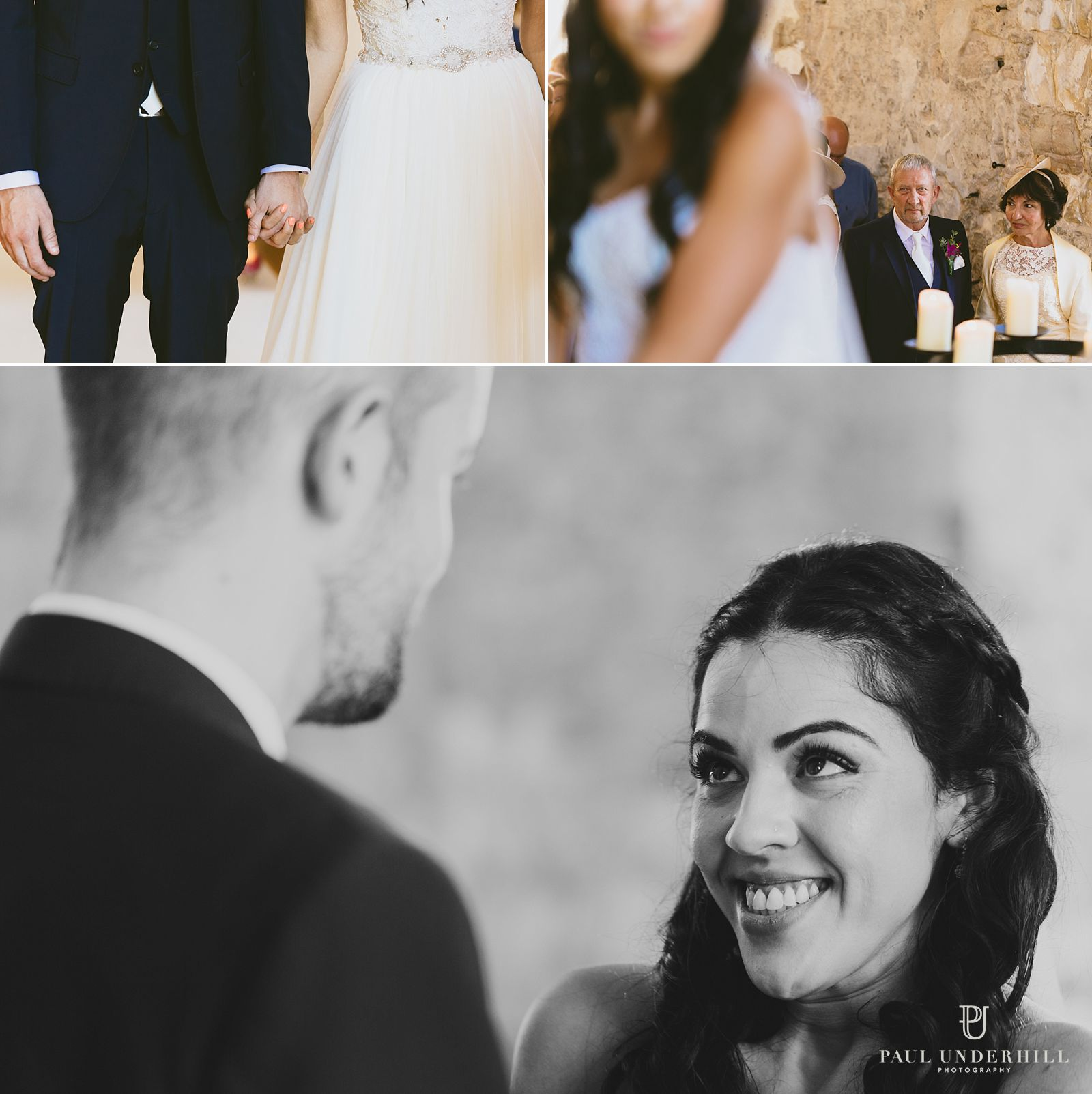 dorset-wedding-lulworth-castle