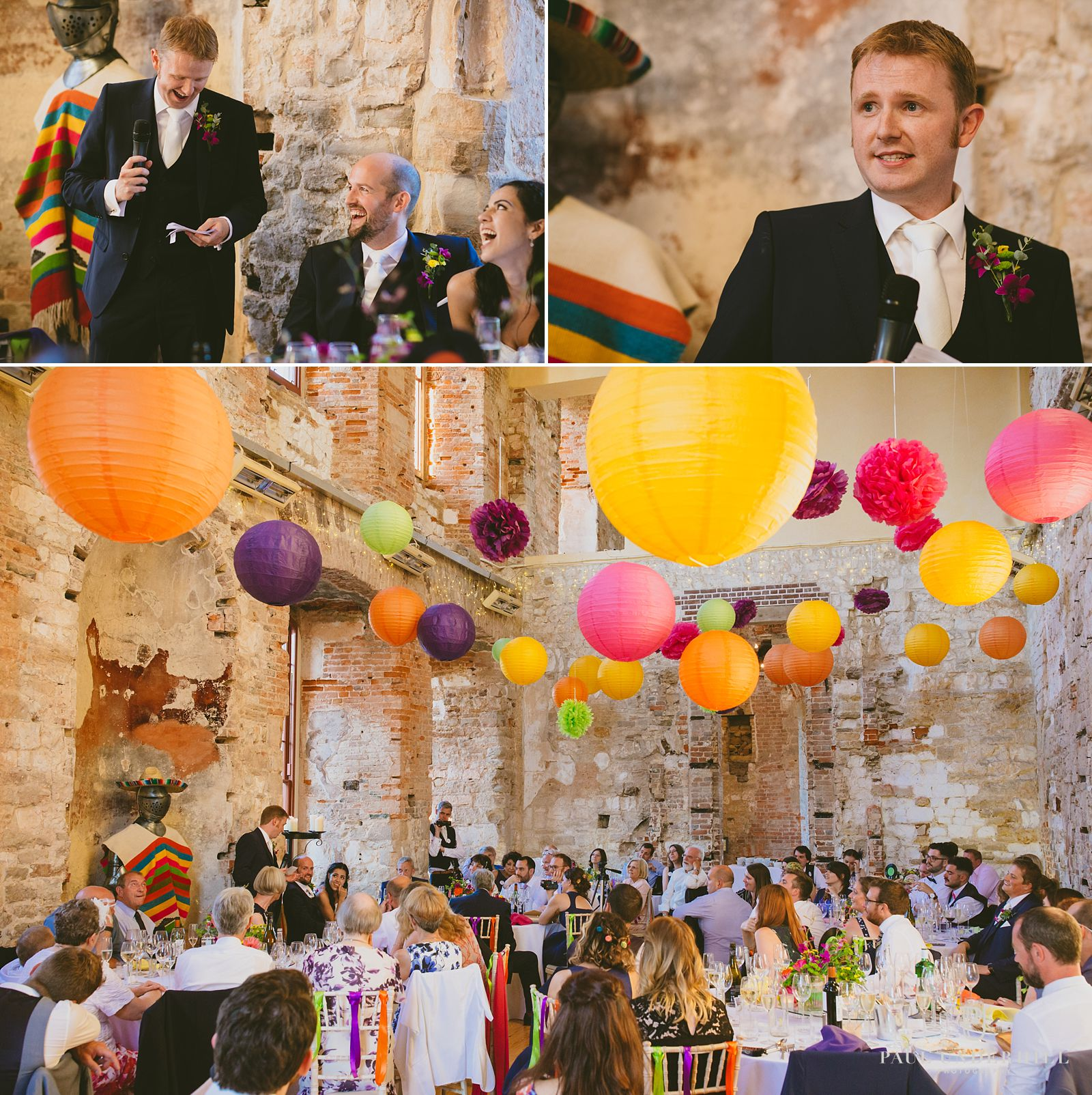 dorset-wedding-at-lulworth-castle