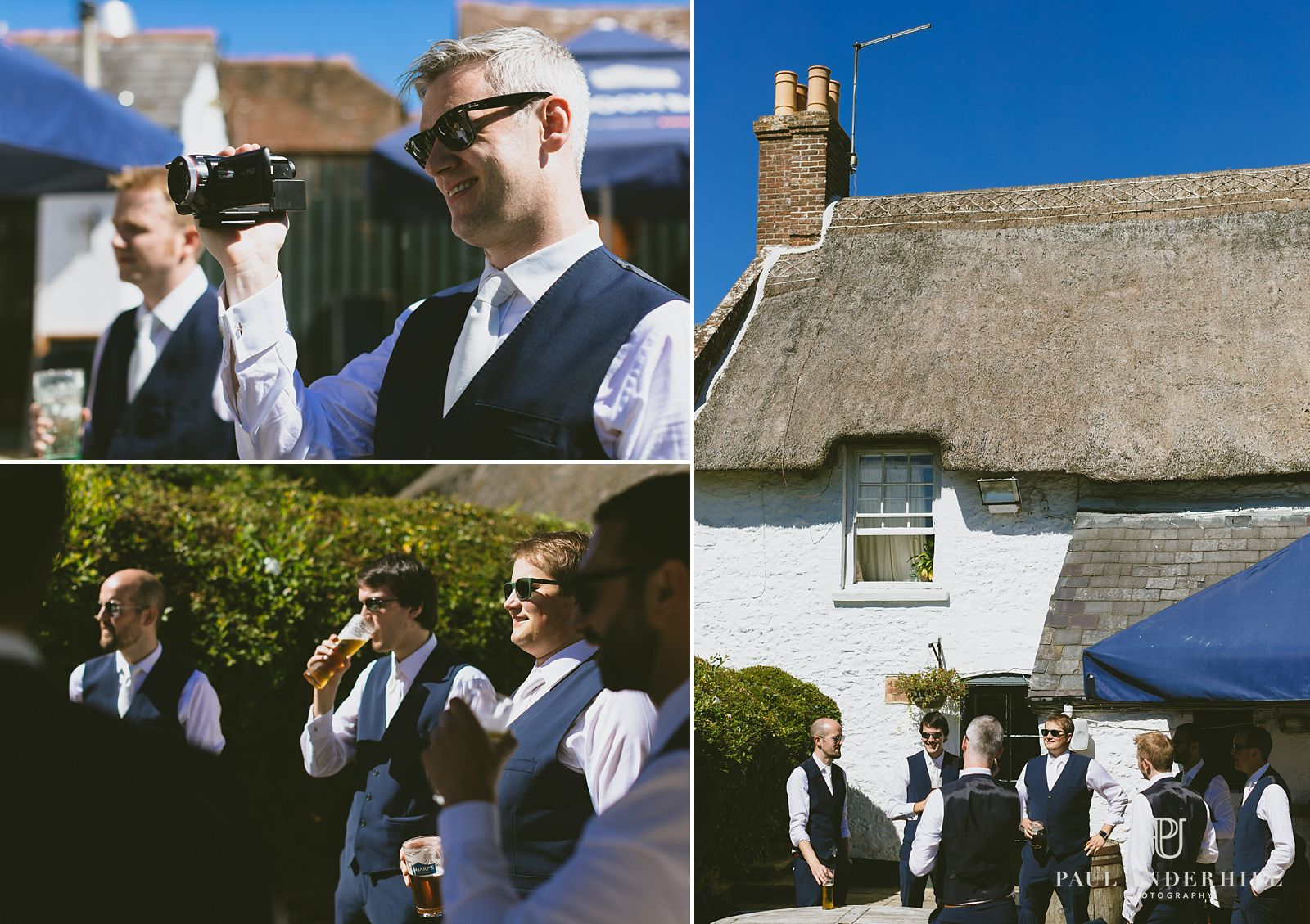 dorset-weddings-lulworth