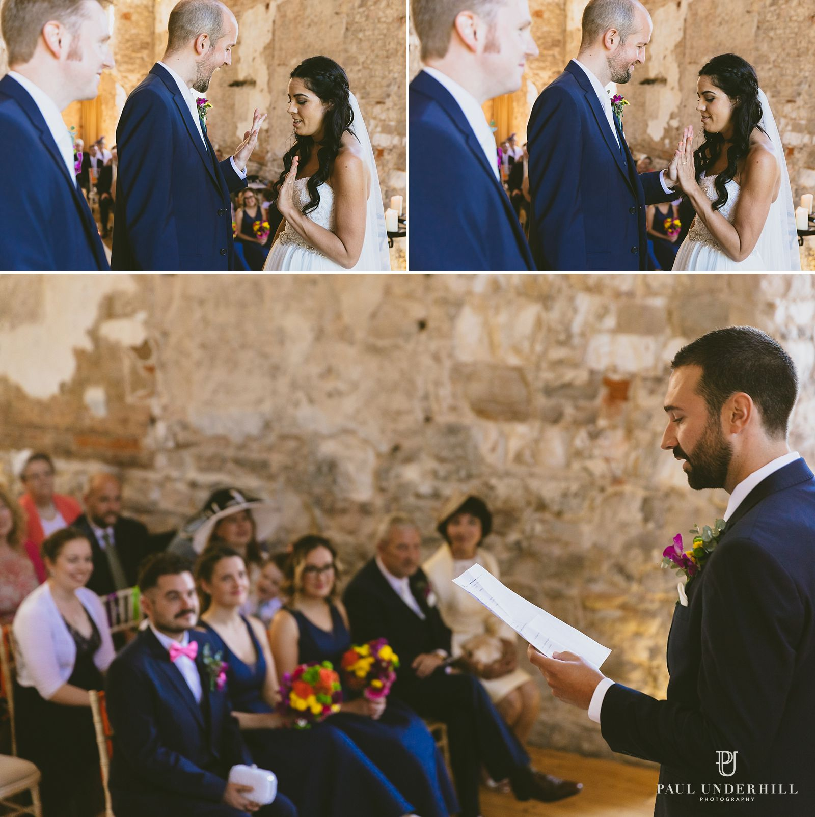 dorset-weddings-at-lulworth-castle