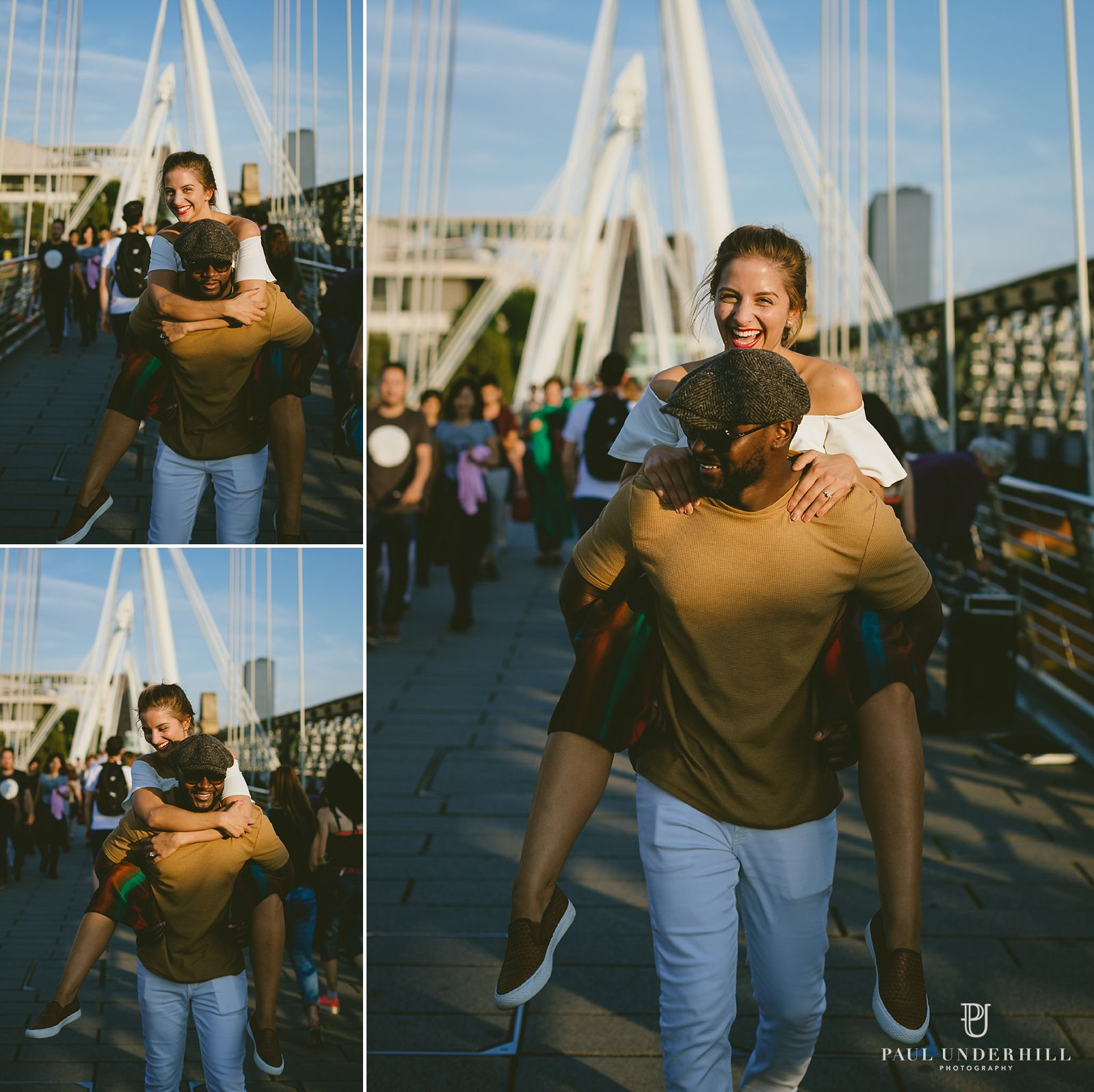 fun-couple-portraits-london-photographer