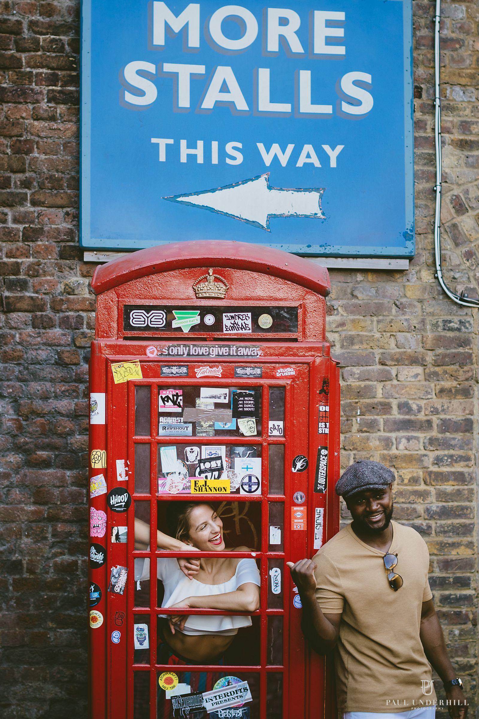 fun-pre-wedding-shoot-in-london
