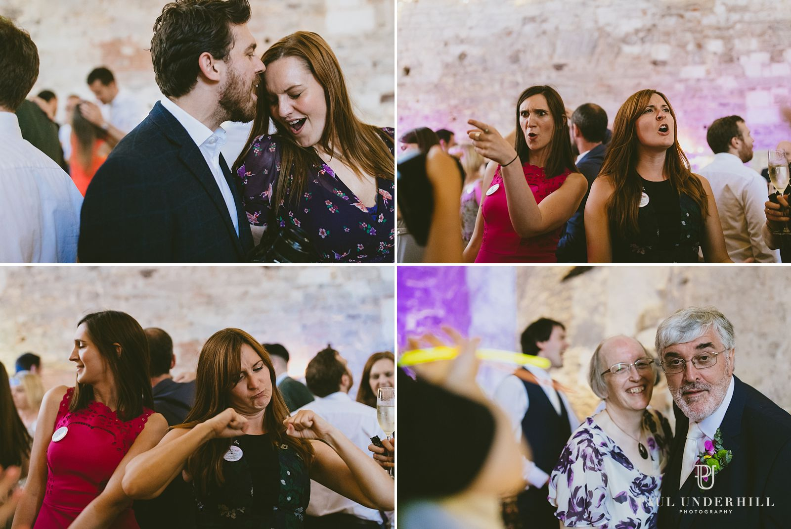 guests-dancing-at-lulworth-castle-wedding