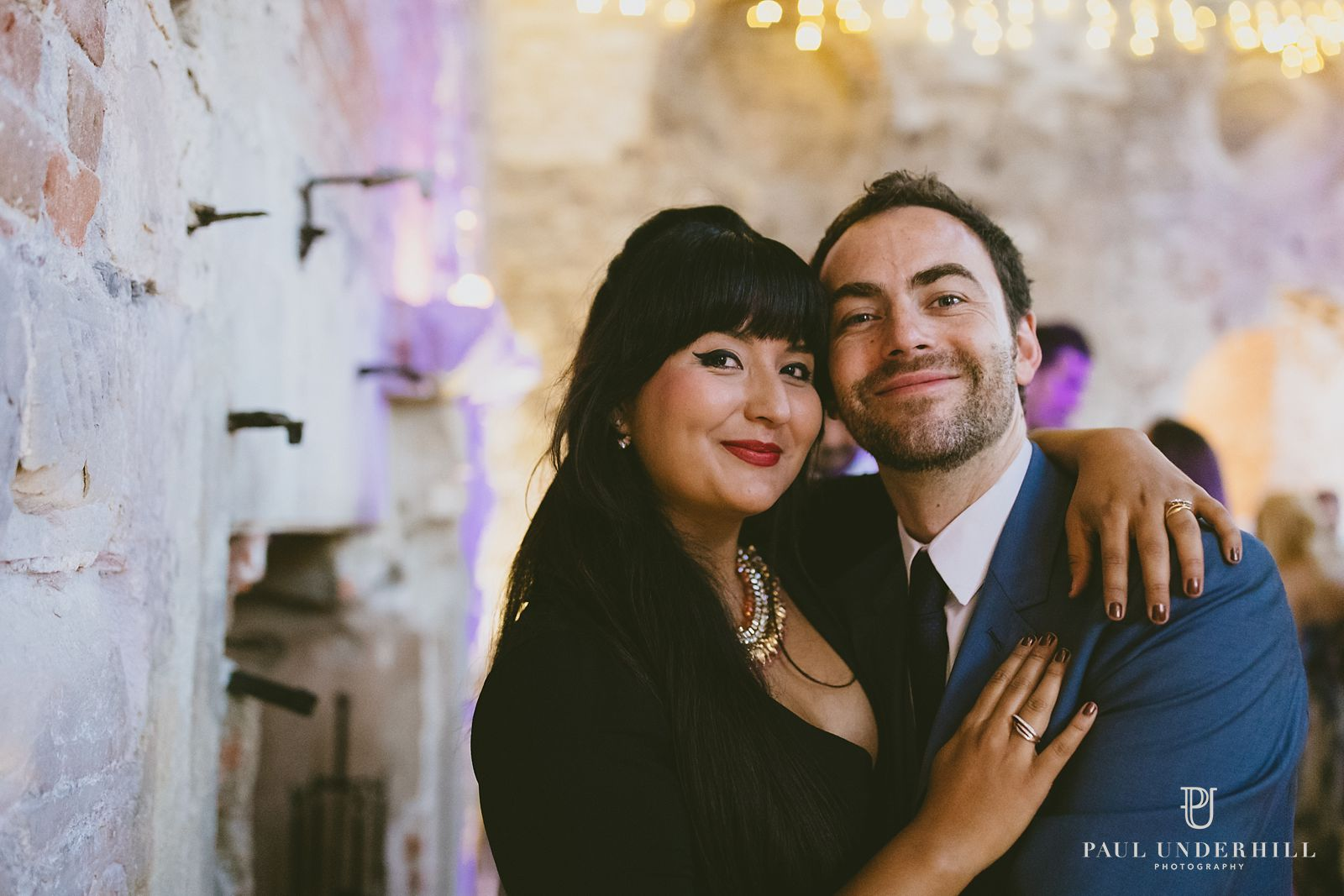informal-wedding-portrait