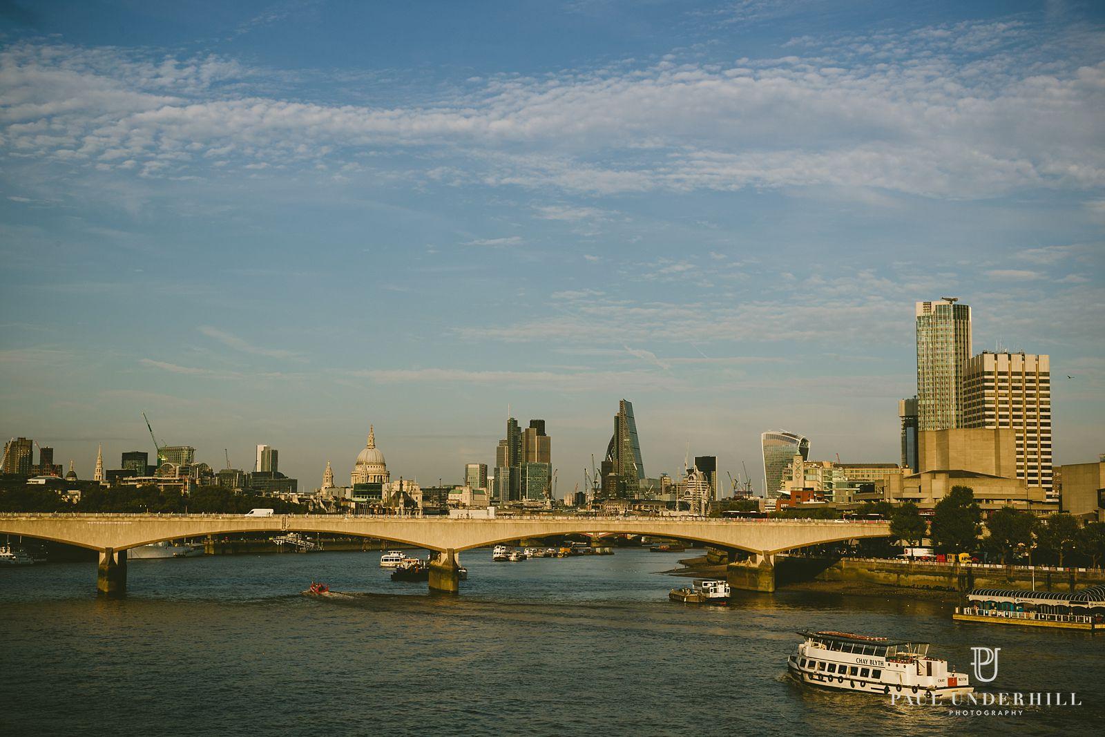 london-cityscape-thames-skyline-sunset