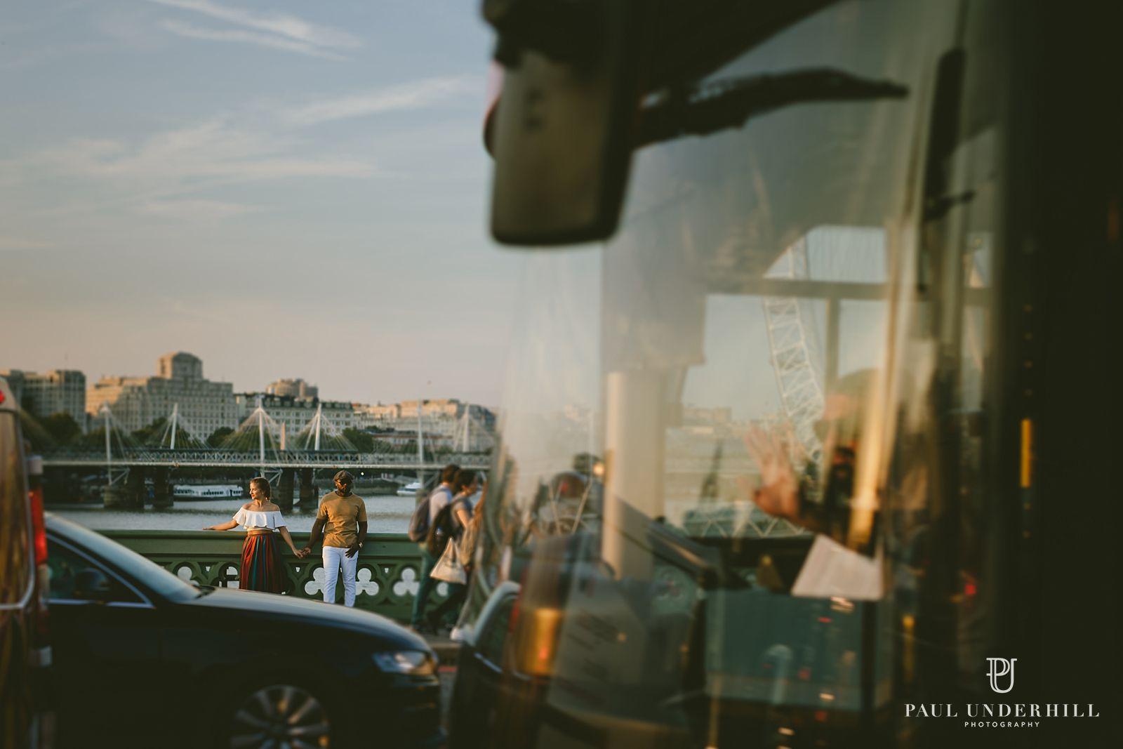 london-creative-photographers