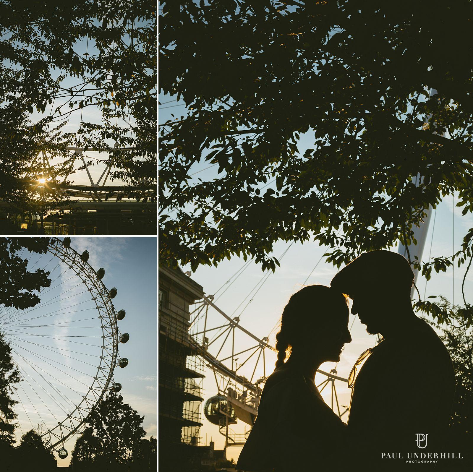 london-eye-photography
