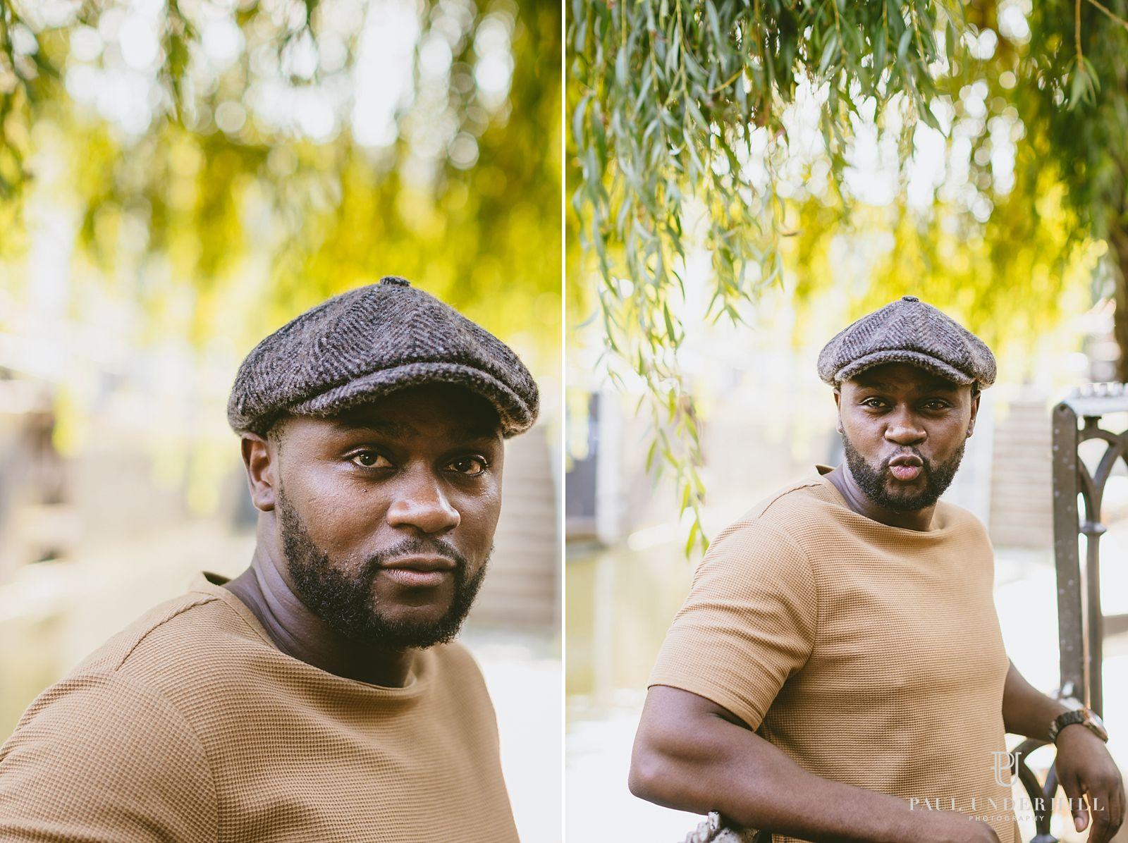 london-photographers-portraits
