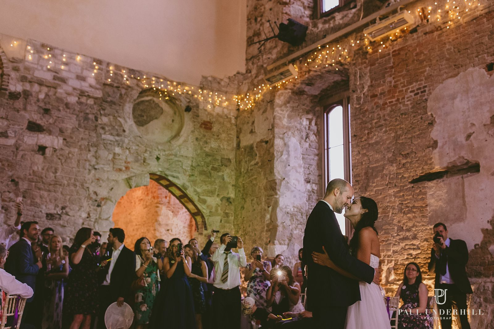 lulworth-castle-first-dance