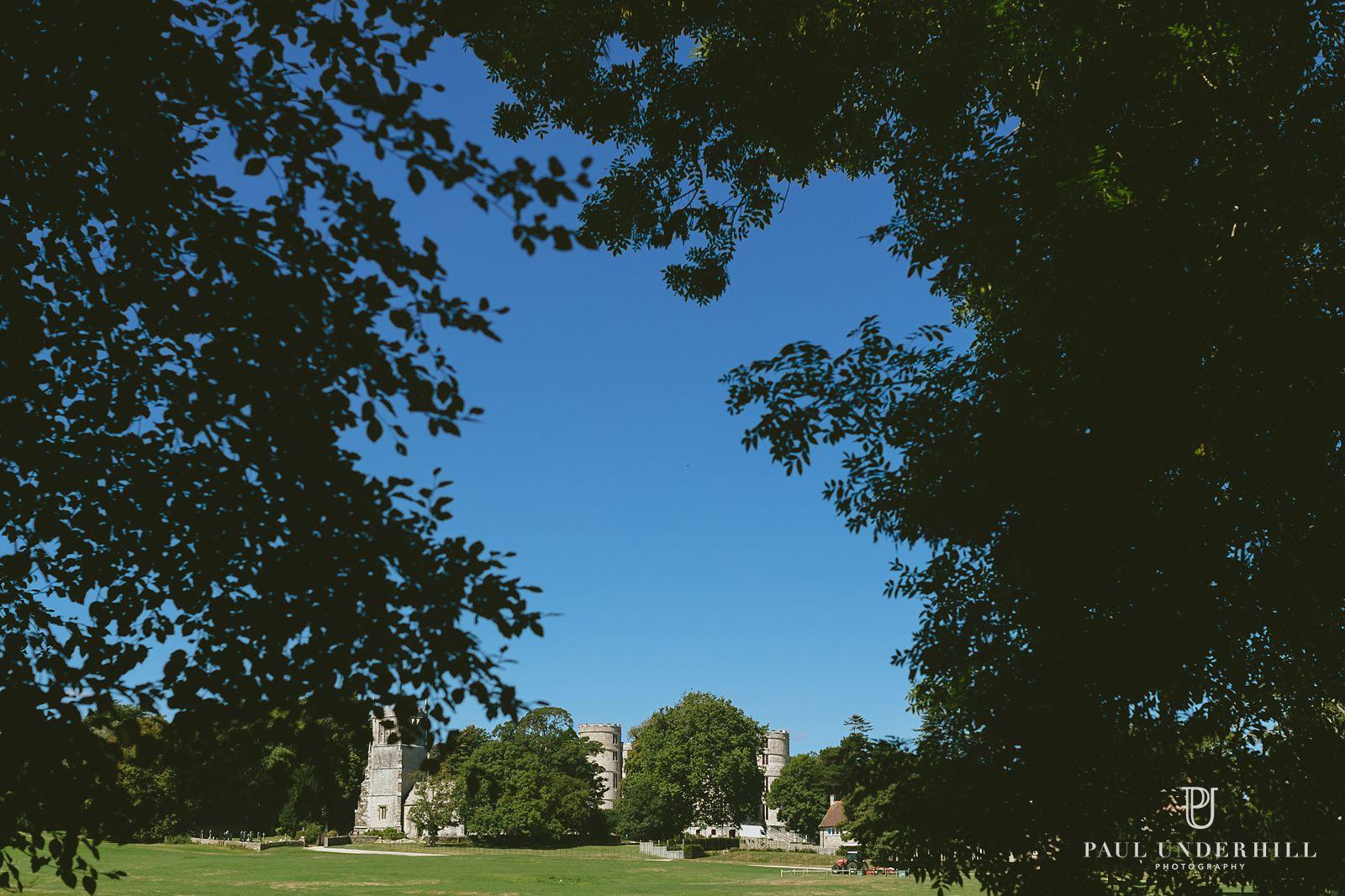 lulworth-castle-in-dorset