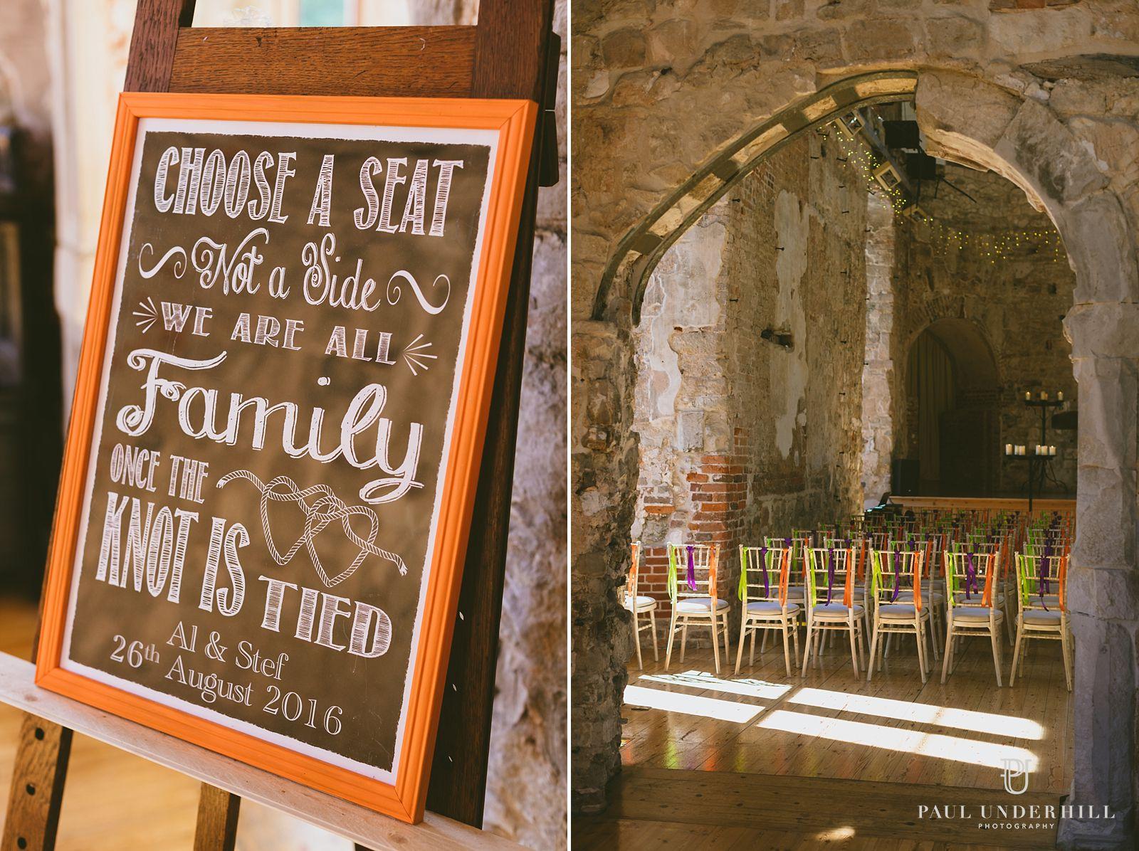 lulworth-castle-wedding-in-dorset