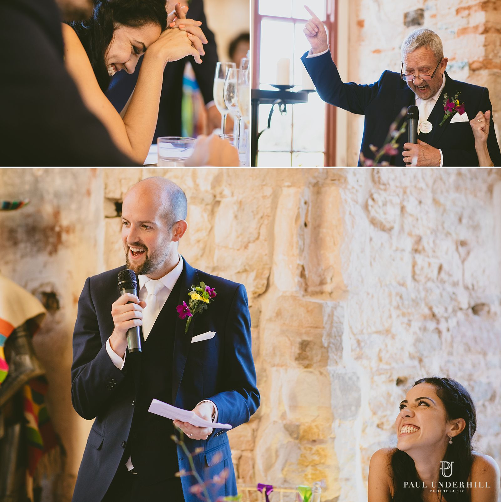 lulworth-castle-wedding-speeches