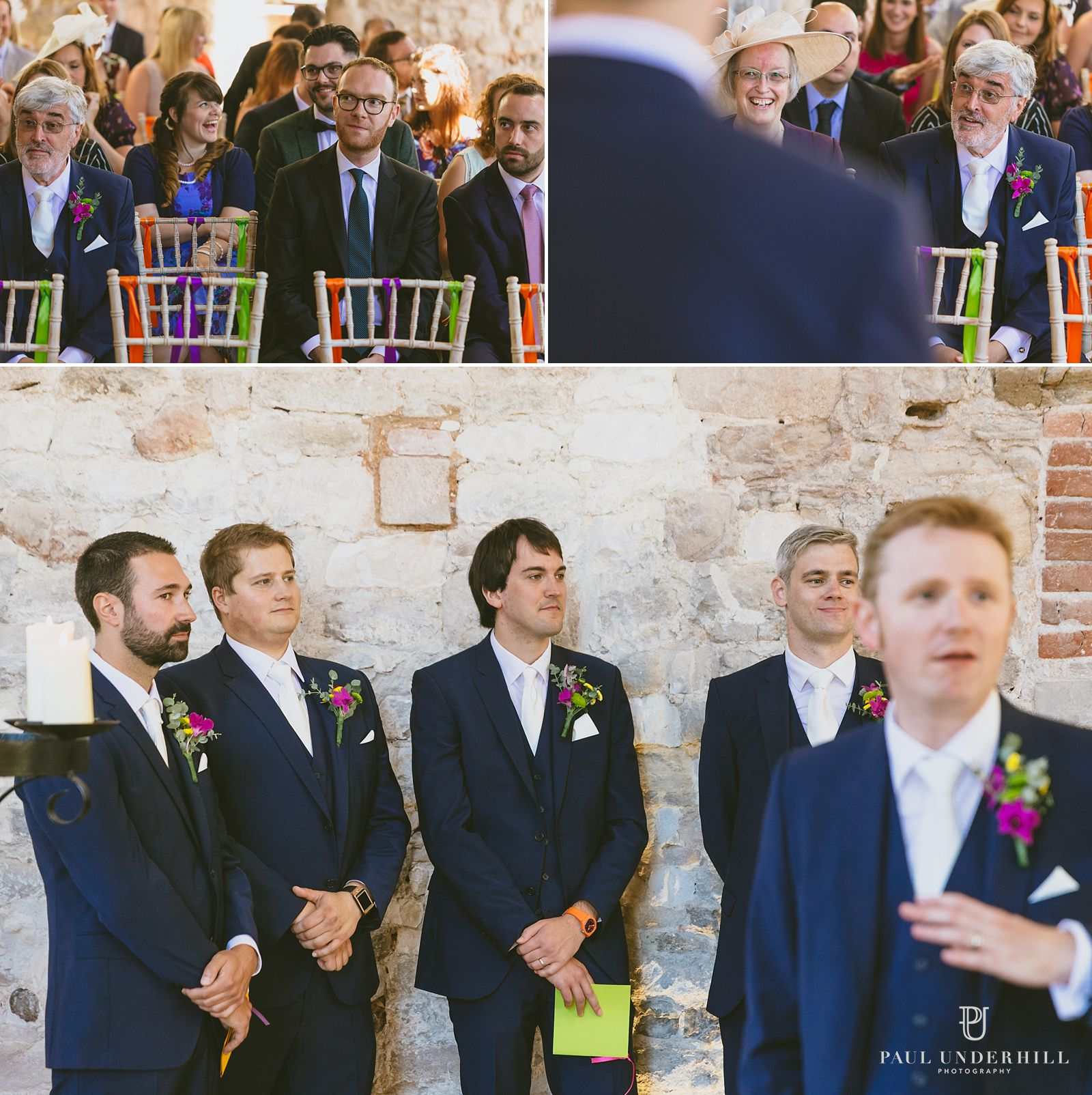 lulworth-castle-wedding-ceremony