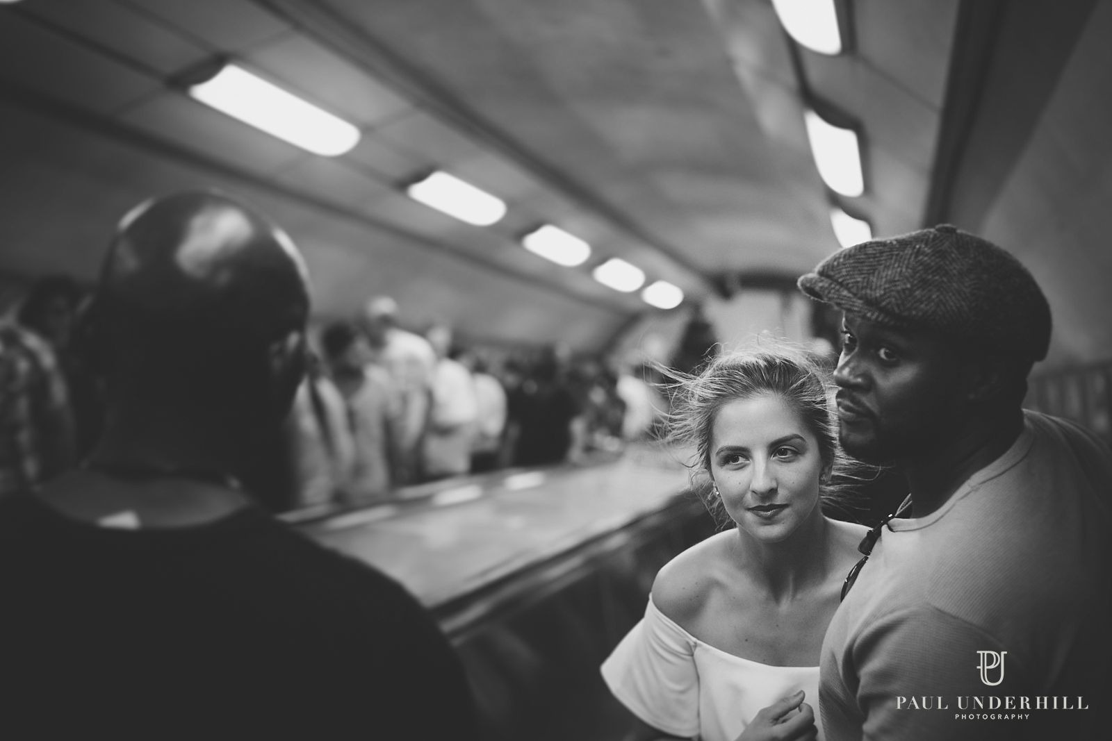 photography-on-london-underground