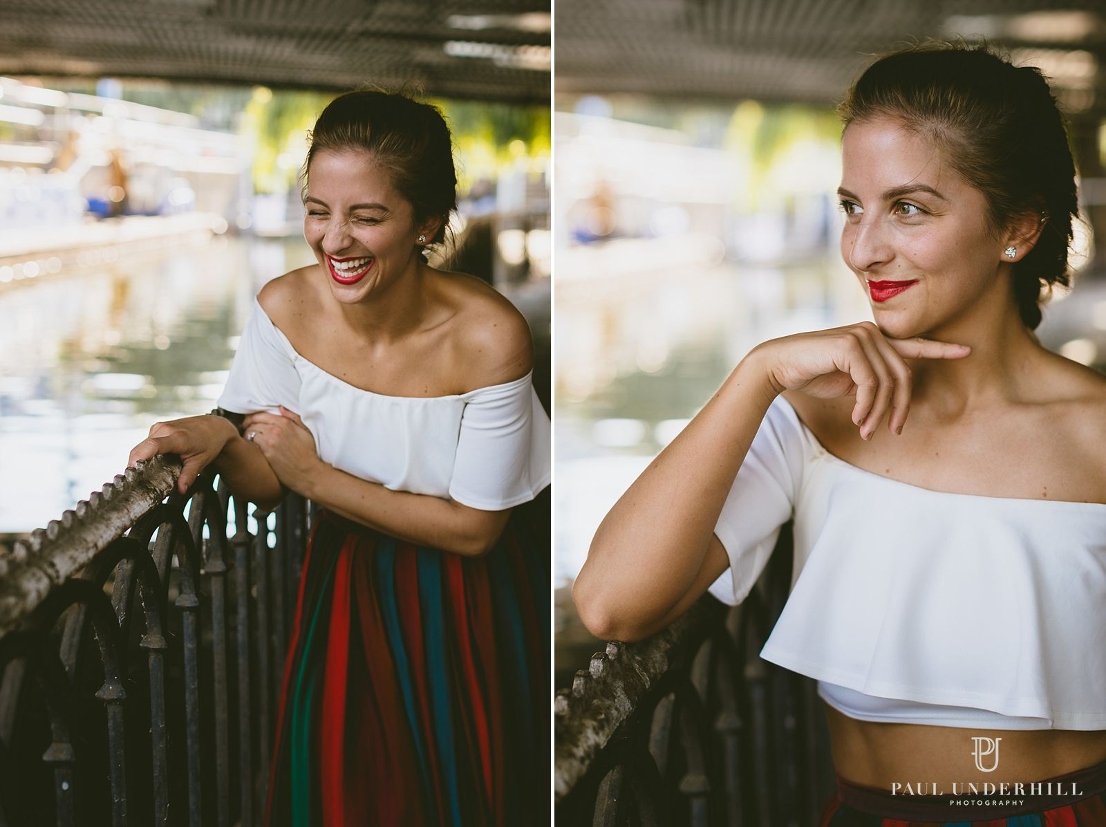 portraits-on-location-in-camden-london