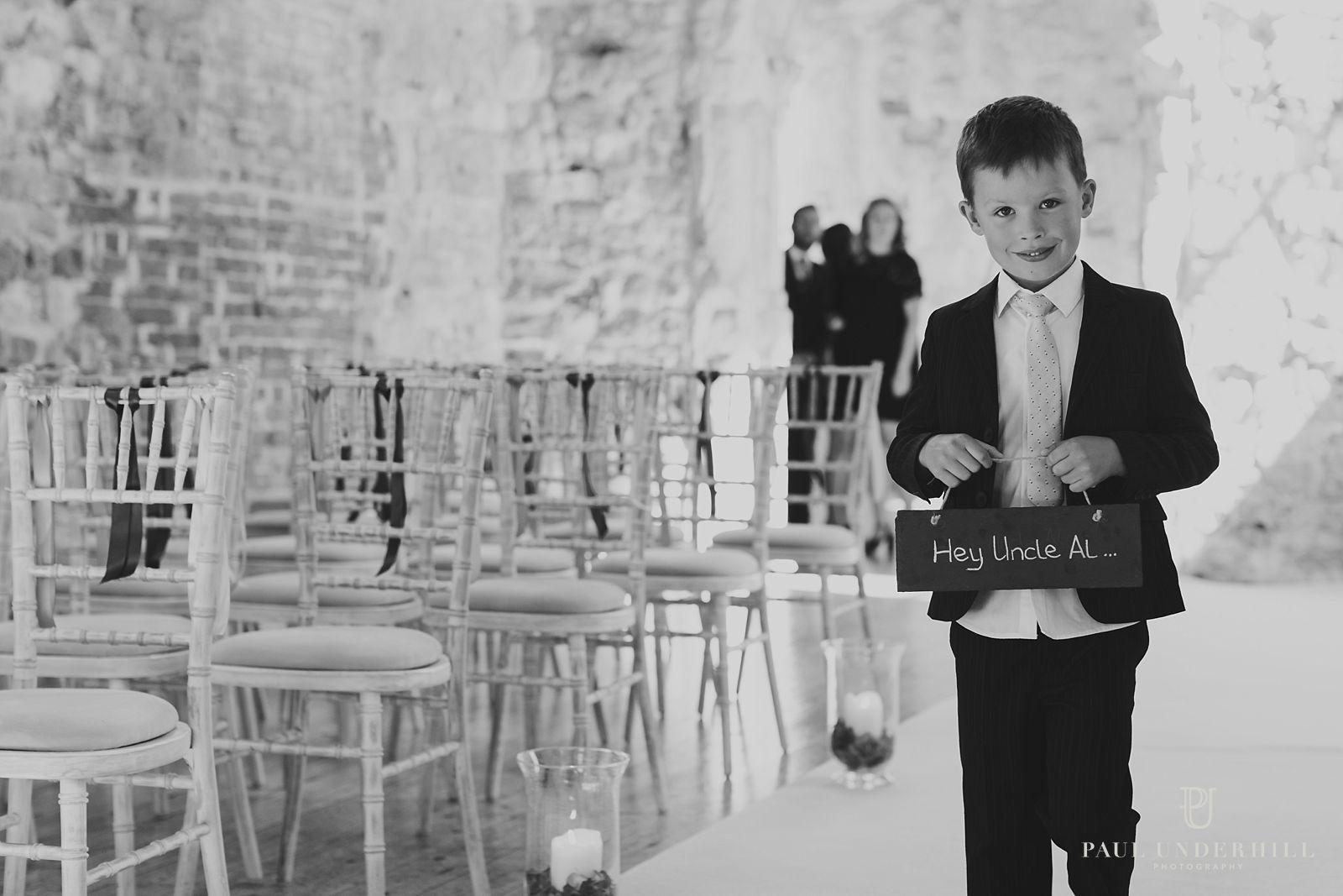 reportage-photography-weddings