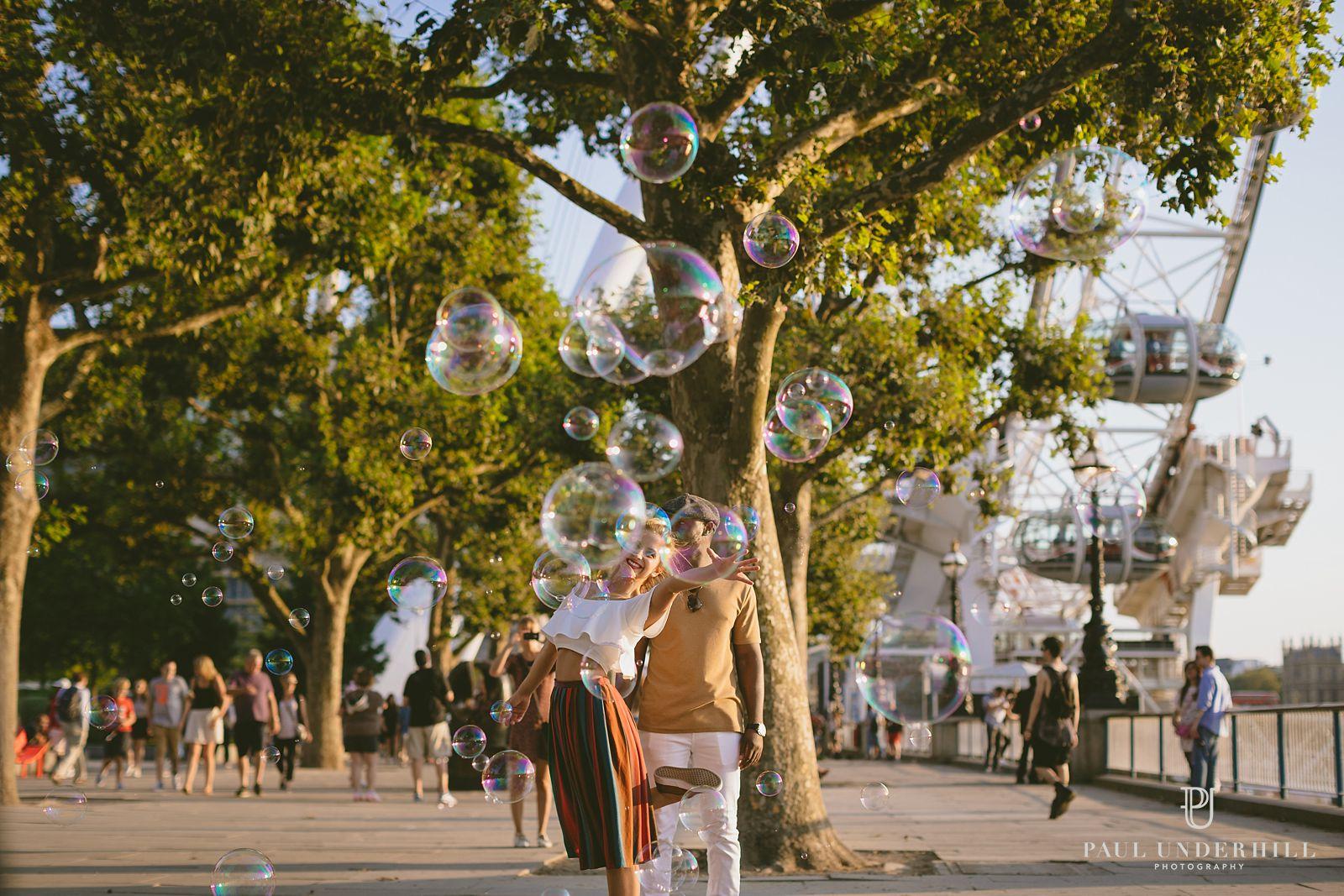 street-photography-southbank-london