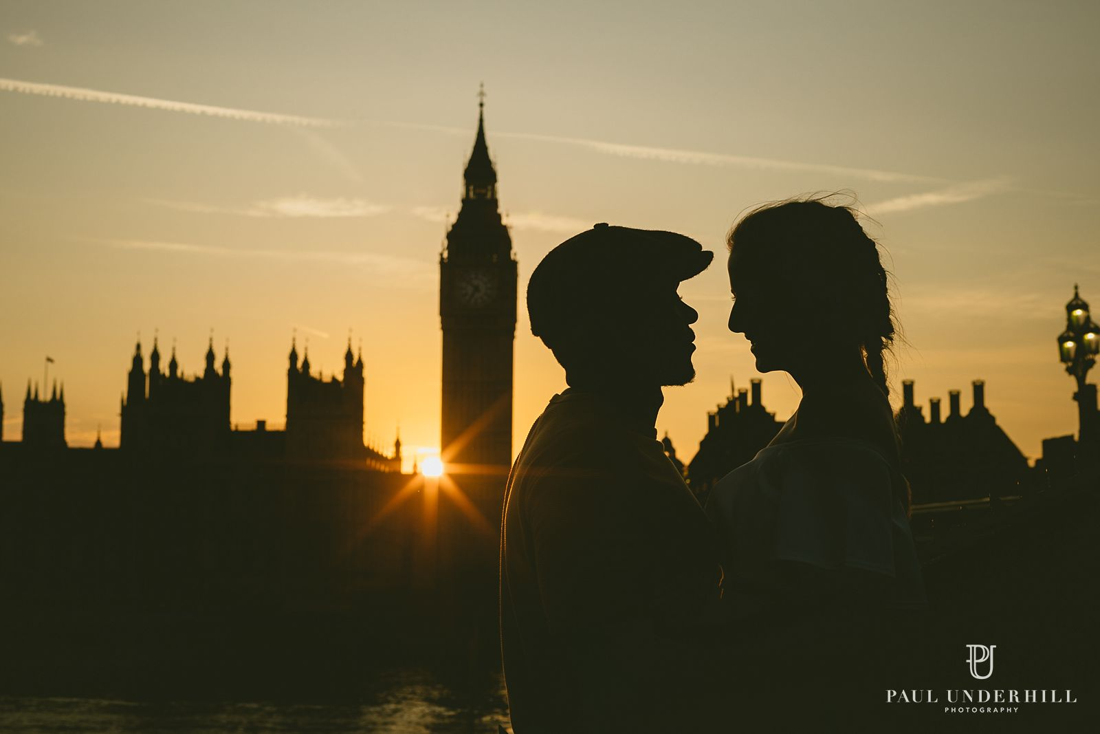 sunset-over-westminster-london