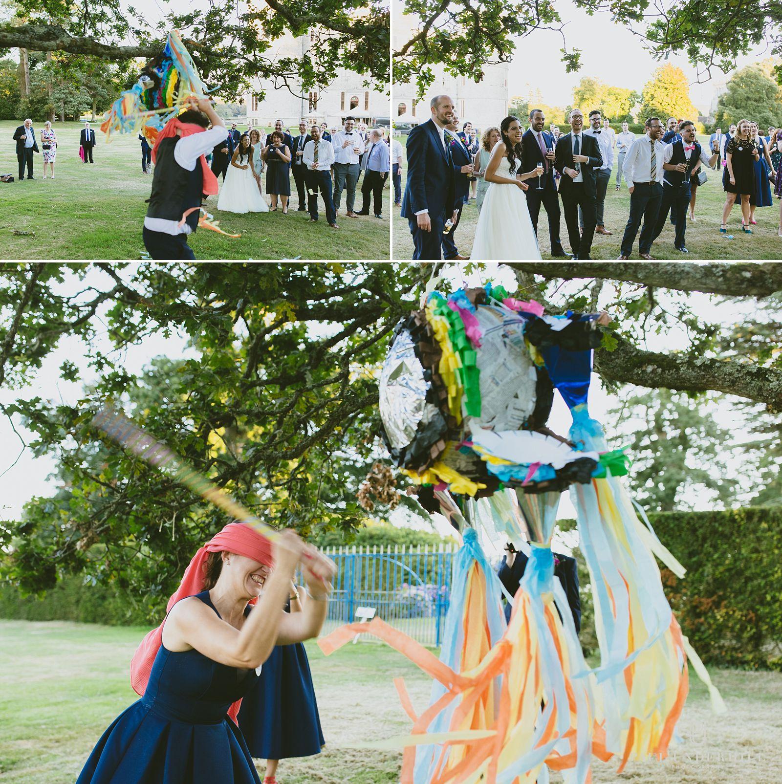 wedding-fun-pinata