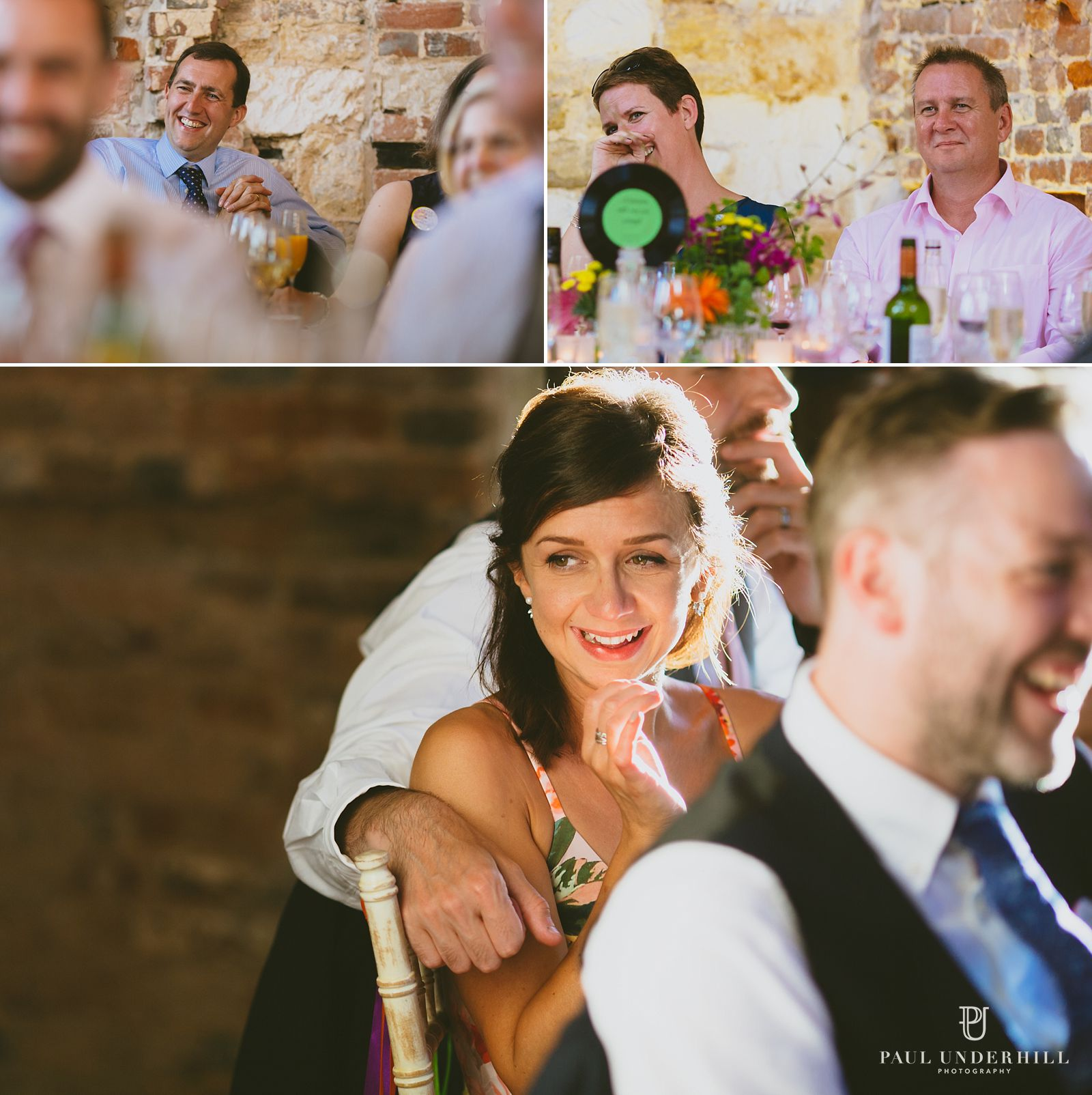 wedding-photographer-dorset