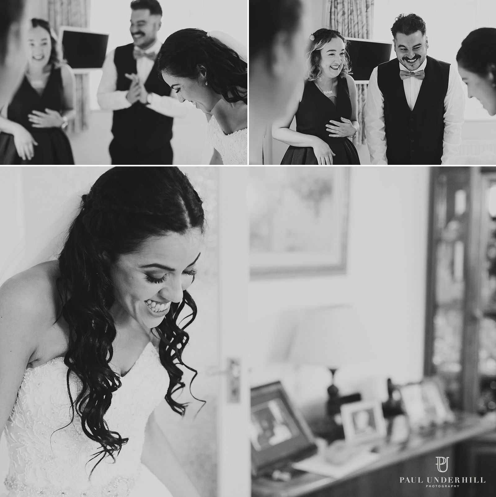 wedding-photographers-in-bournemouth
