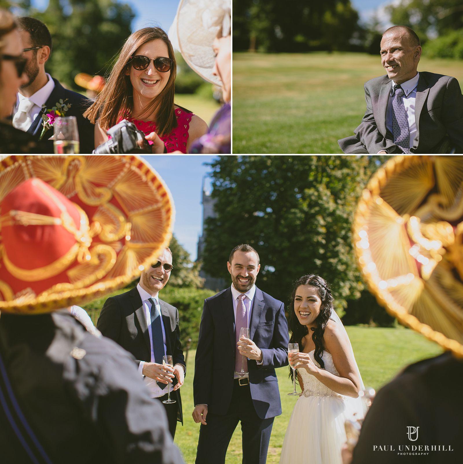 wedding-photojournalism-dorset