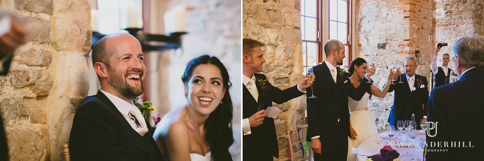 wedding-speech-toast