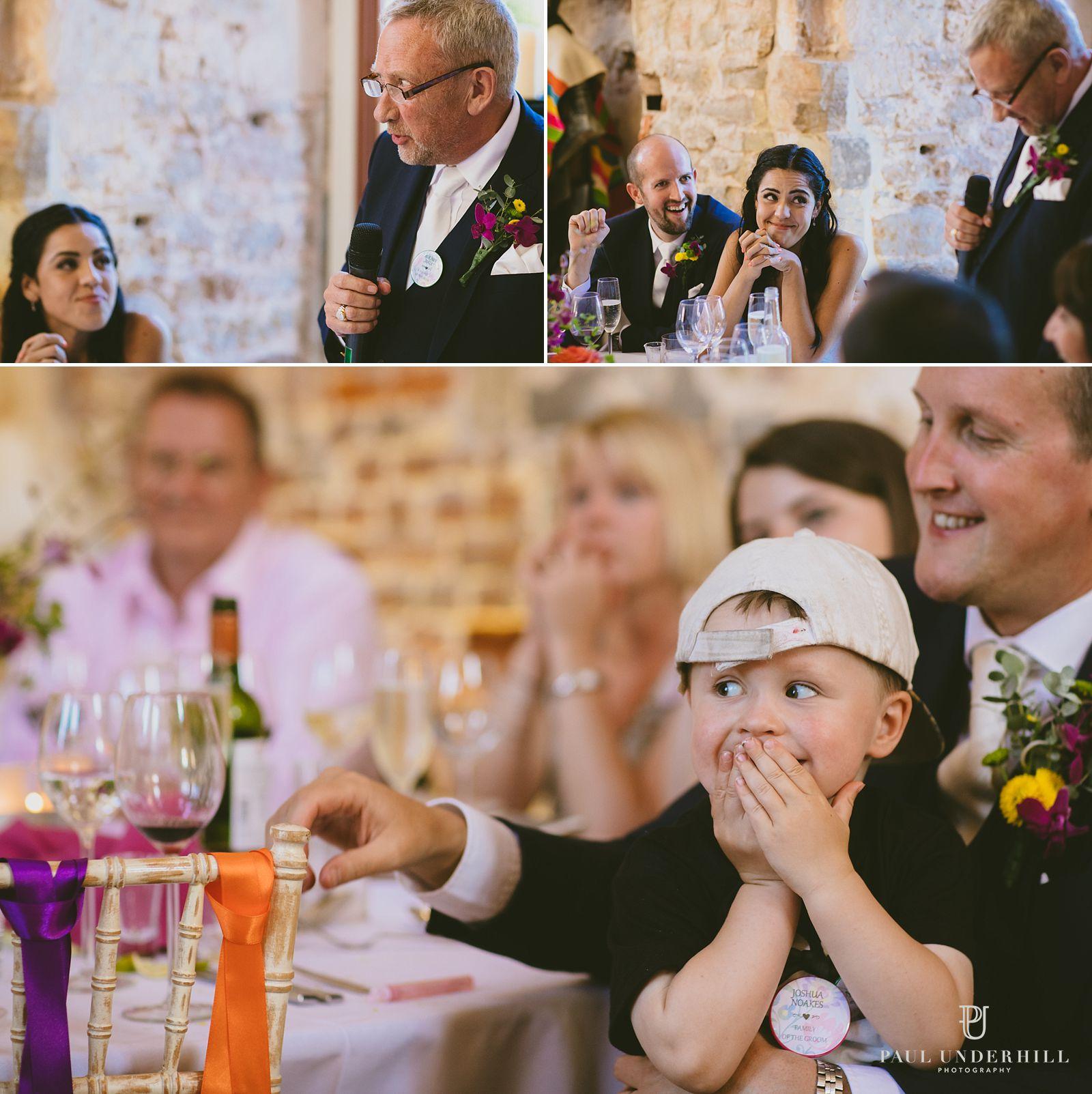 wedding-speeches-lulworth-castle