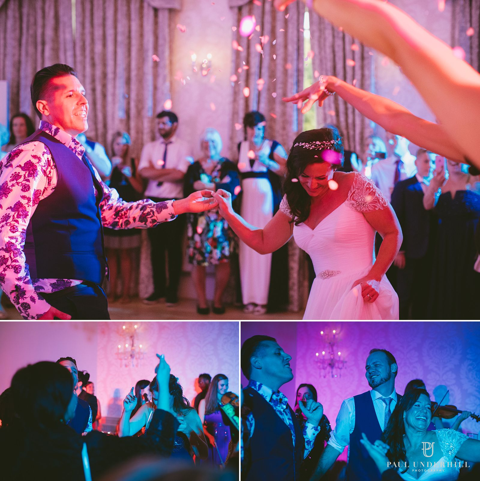 bride-and-groom-dance-at-penn-castle-wedding