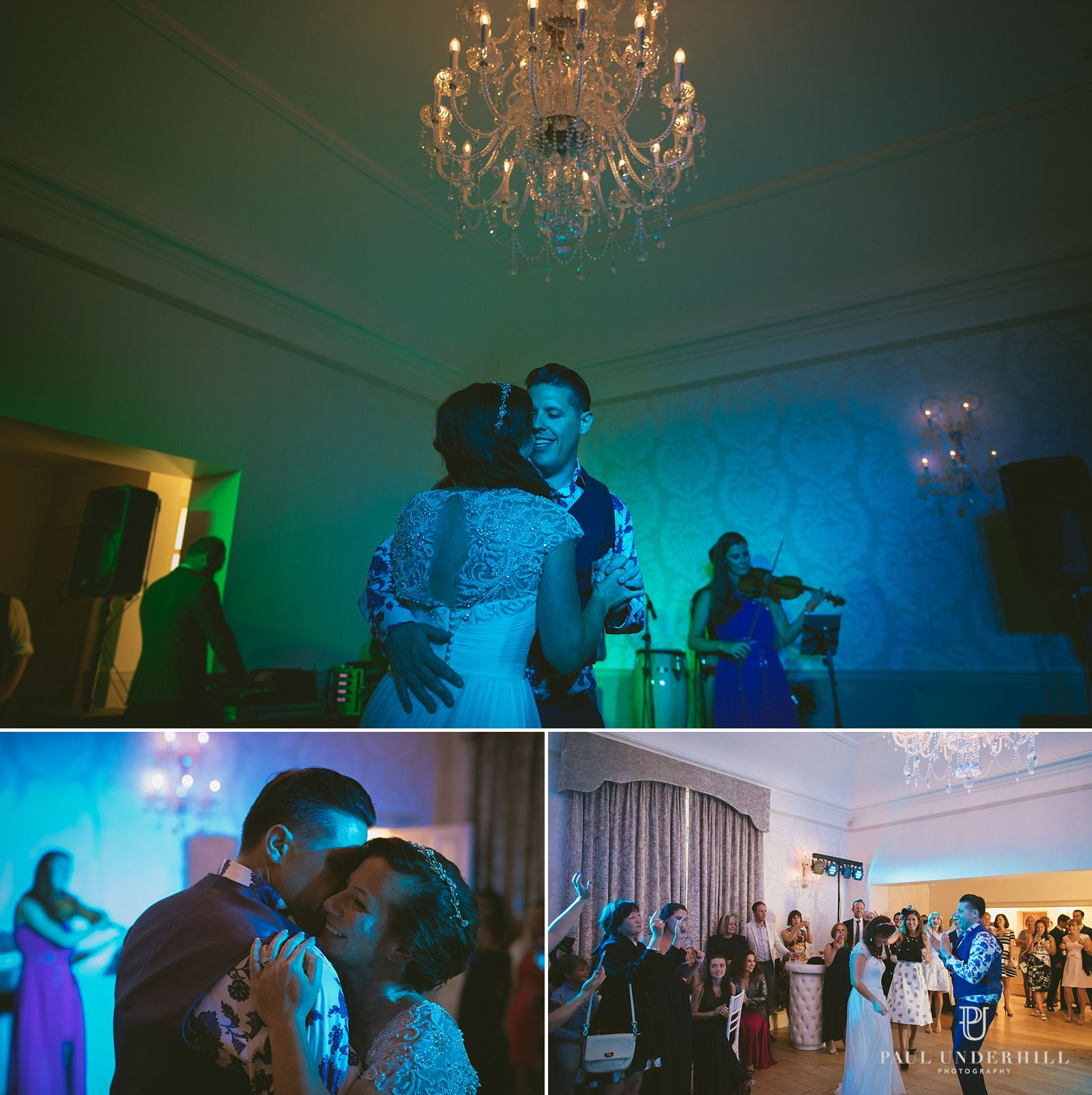 bride-and-groom-first-dance-penn-castle
