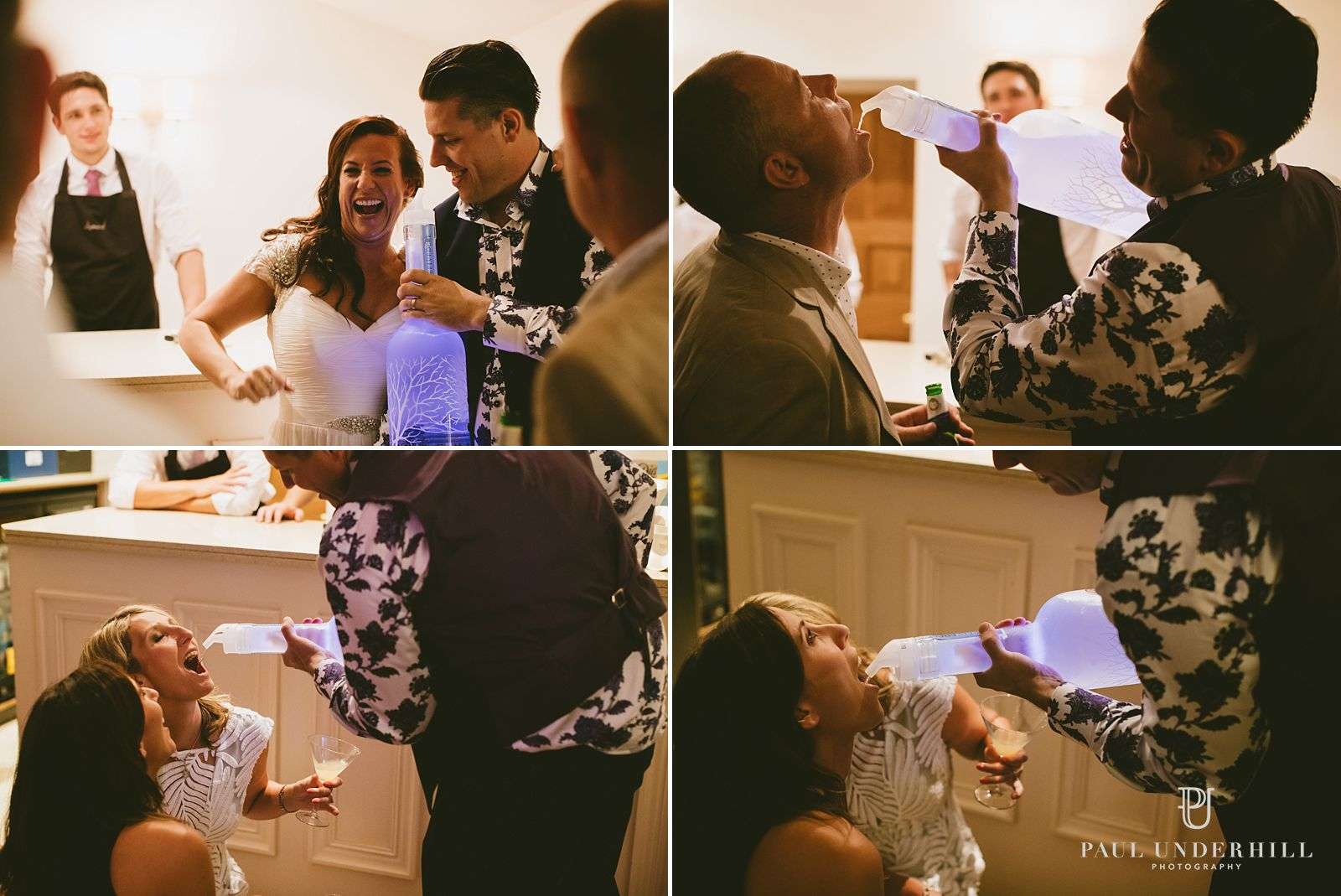 bride-and-groom-having-fun-at-wedding